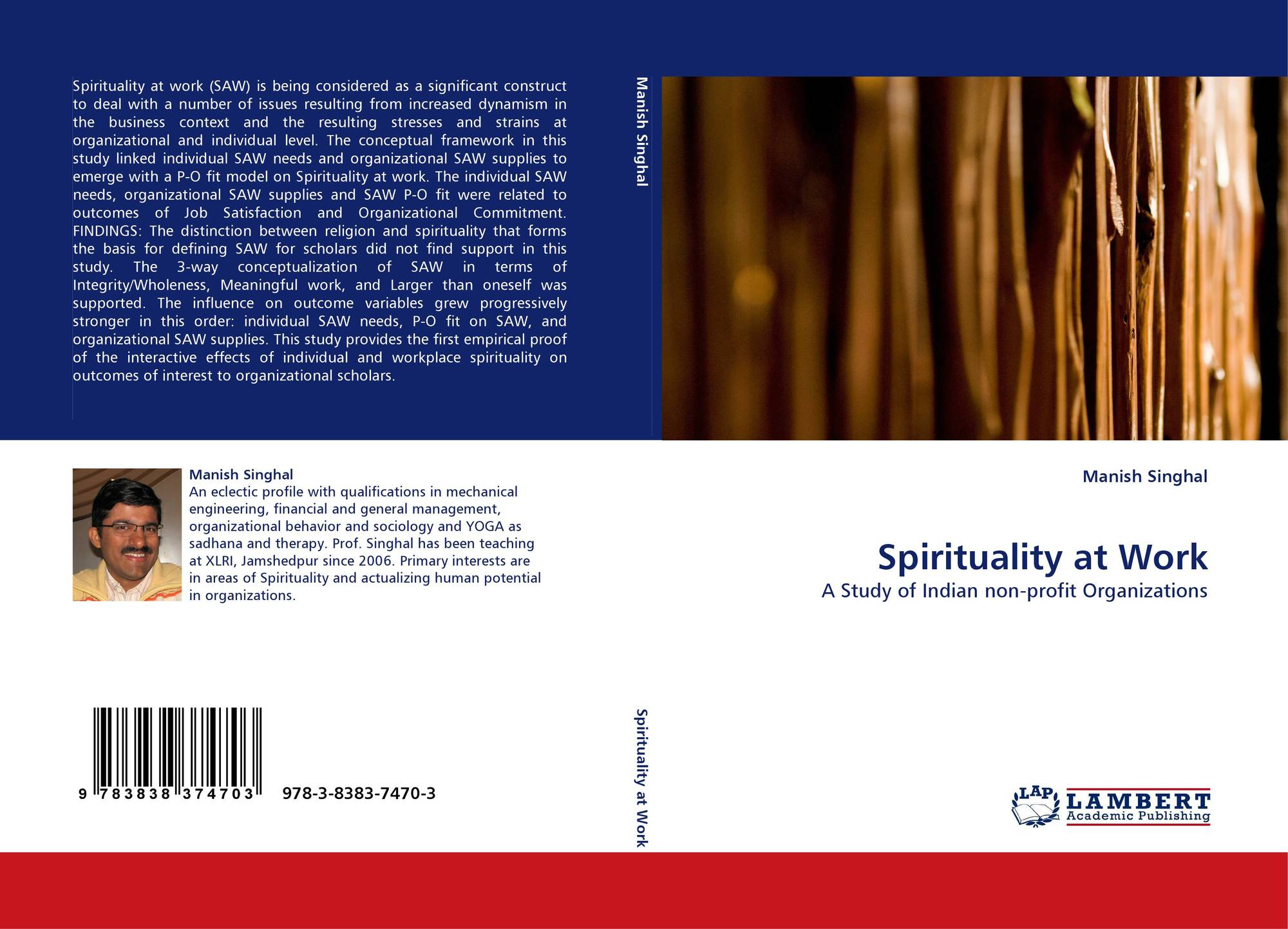 the concept of spirituality sociology essay - medicalization of sociology sociologist utilizes several perspectives to explain individual motivations of deviance with an emphasis on biological, psychiatric, psychoanalytic sociology concepts essay - 1 social action is defined as day to day decisions and actions of individuals within the social world.