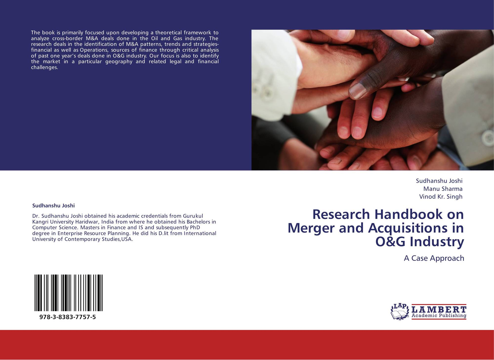 merger and acquisition-research papers Mergers and acquisitions (m&a) are transactions in which the ownership of companies, other business organizations, or their operating units are transferred or consolidated with other entities.