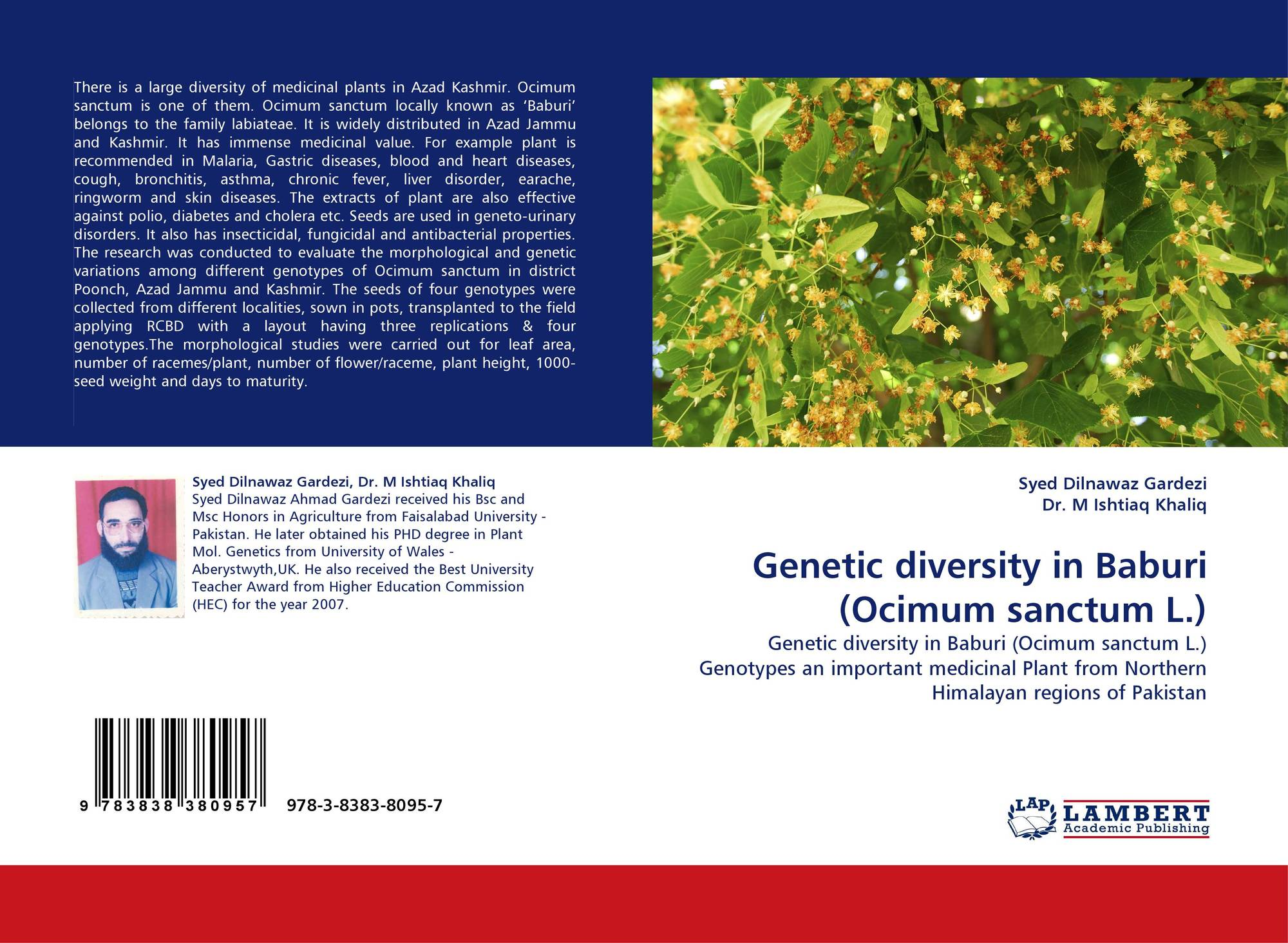 diversity analysis in ocimum sp through Tions is hampered by loss of plant diversity (tabuti et al, 2003 shrestha and   data from the field was analyzed both qualitatively and quantitatively   crassocephalum sp  and ocimum gratissimum l while, the most familiar  plant fam.