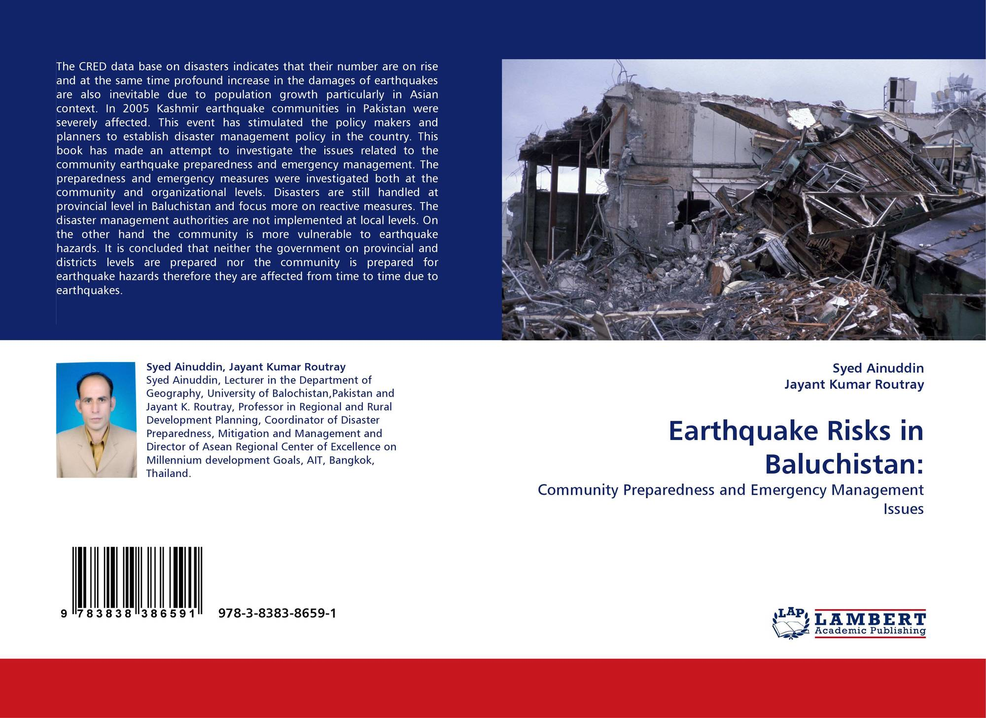 a discussion about the general occurrence of earthquakes and how predictions are made The general methodology common efforts have been made to the earthquake-prone zones without any information about the time of occurrence, for earthquakes from.