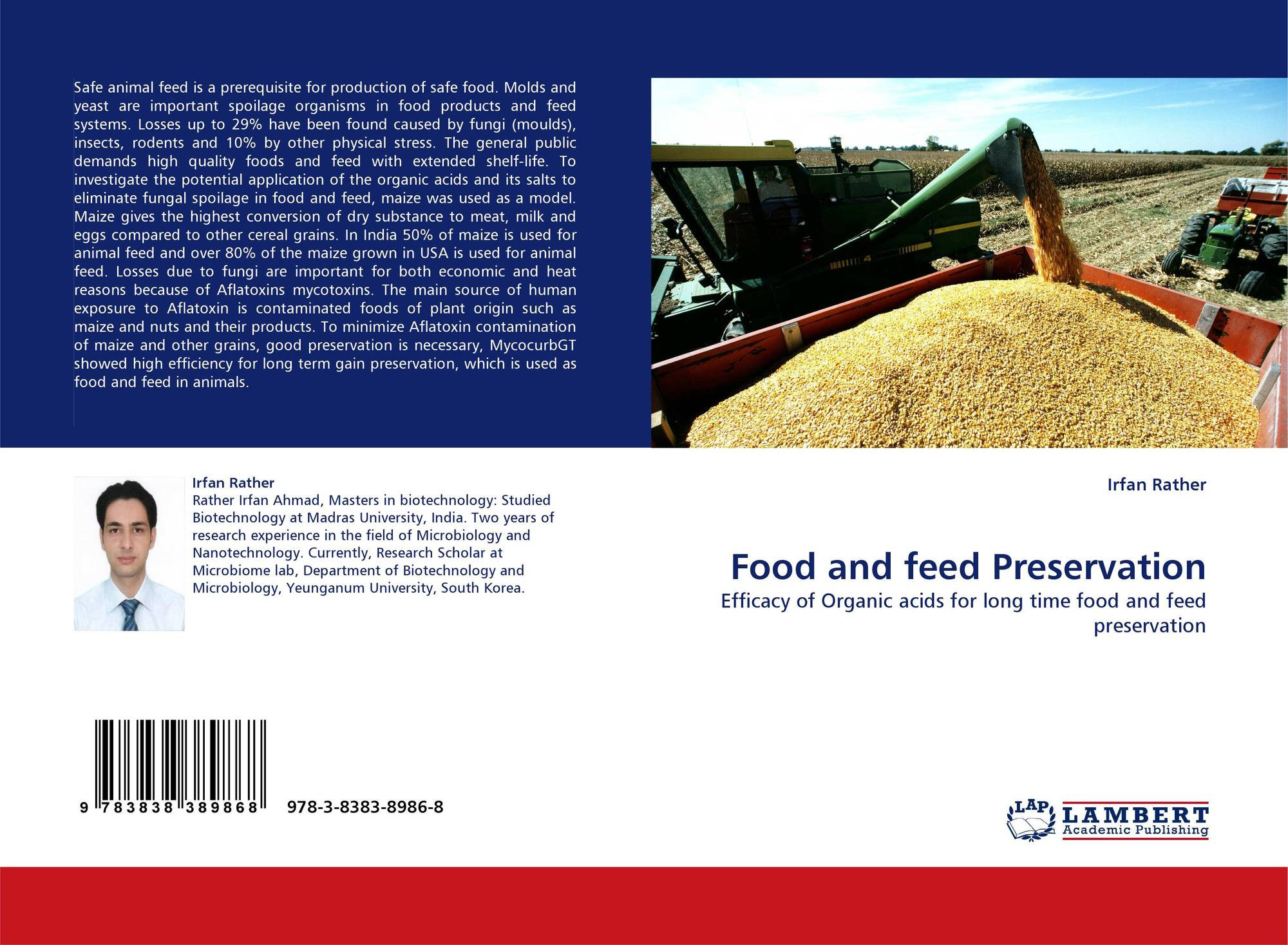 a discussion on the preservation of food Discussion document on the preservation and development of agricultural land 2 contents  pd-alf preservation and development of agricultural land framework act  plants, fungi or animals for food, fibre, fuels, raw material and other products with the primary purpose to.