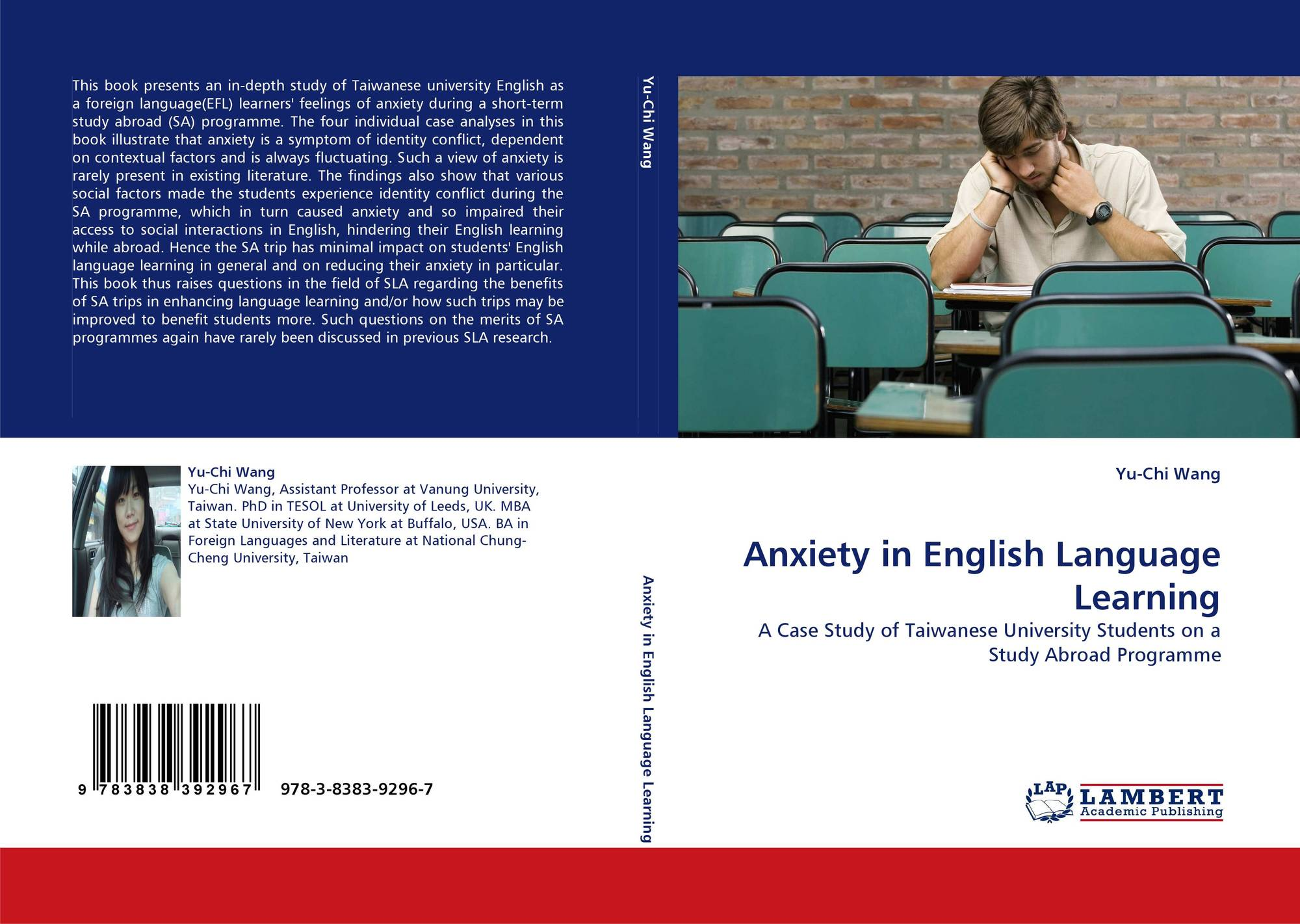 effects of watching english foreign movies in english proficiency Students who watch subtitled movies to leam a foreign language have shown improvement in reading and listening comprehension, word recognition, decoding skills, motivation and vocabulary acquisition the reading of subtitles must be separated from the normal reading of words and sentences printed on a page.