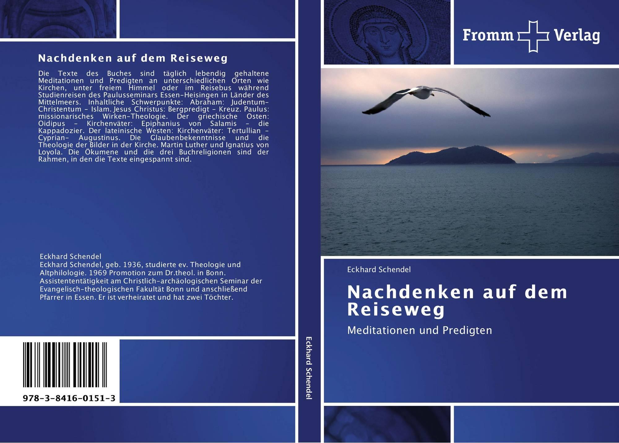 book Investigations sur le champ de