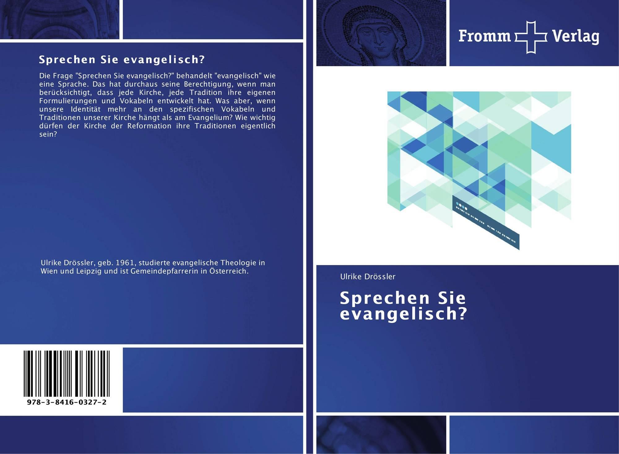 read Schwarzbuch Kapitalismus. Ein Abgesang