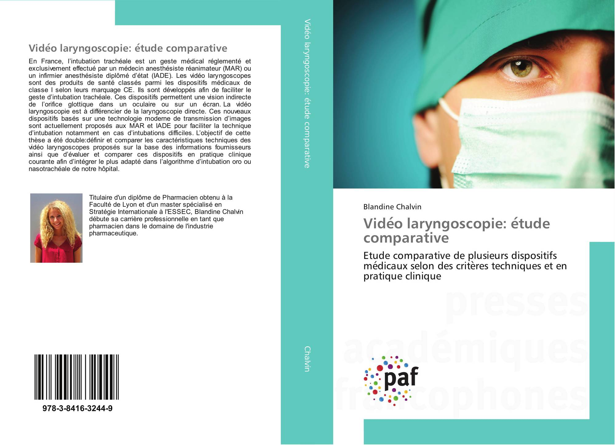 etude anesthesiste Posts about tudes sup rieures written by faye coudert.