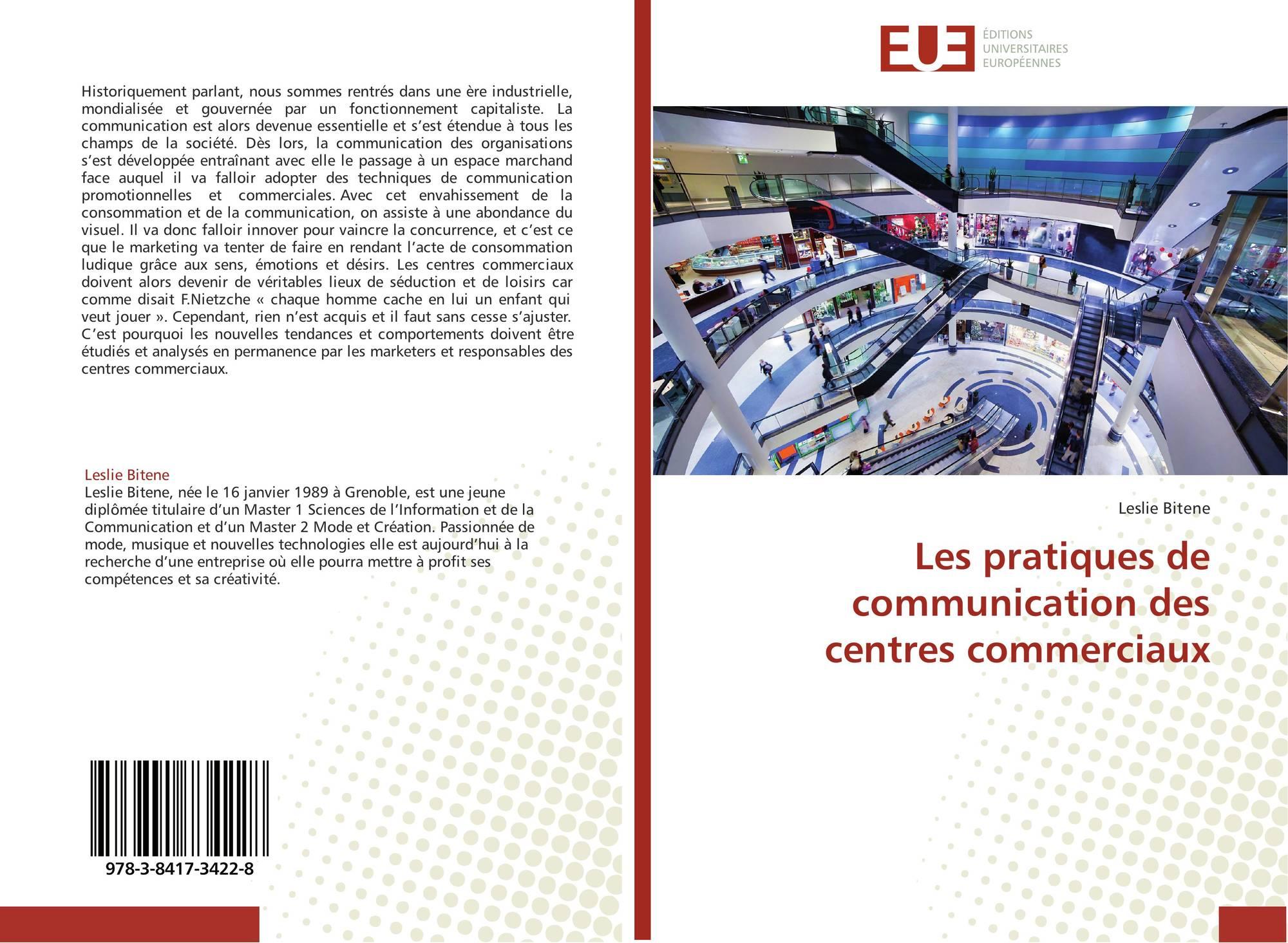 Communication and personality development