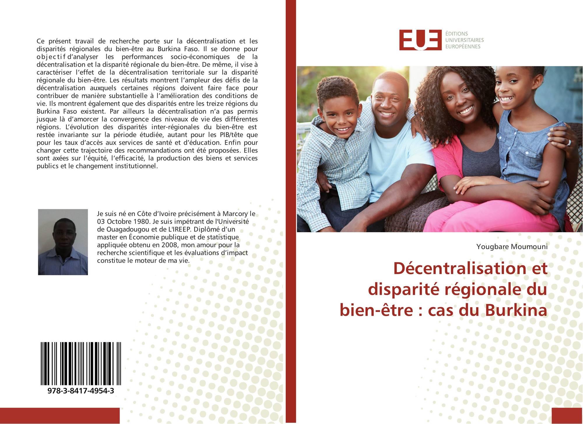 dissertation letat et la souverainete Dissertation : « l'etat-nation est dépositaire d'un héritage de valeurs, de mémoire, de mœurs le refus de l'insécurité et de la corruption, les.