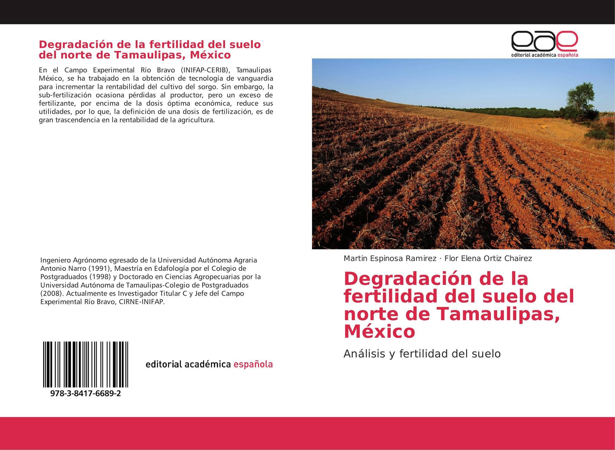 Resultados de la b squeda por tamaulipas for Horticultura definicion