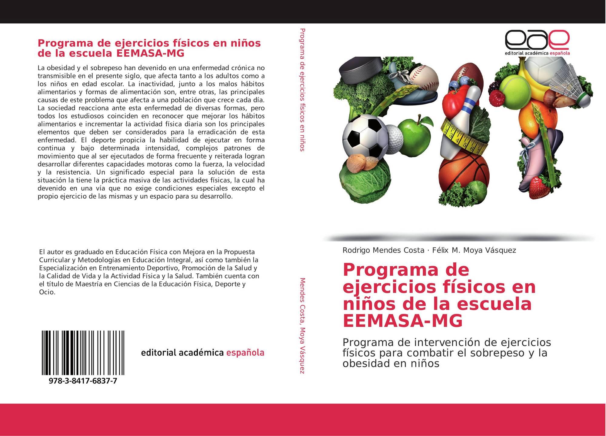 programas de prevención basados en la escuela obesidad y diabetes