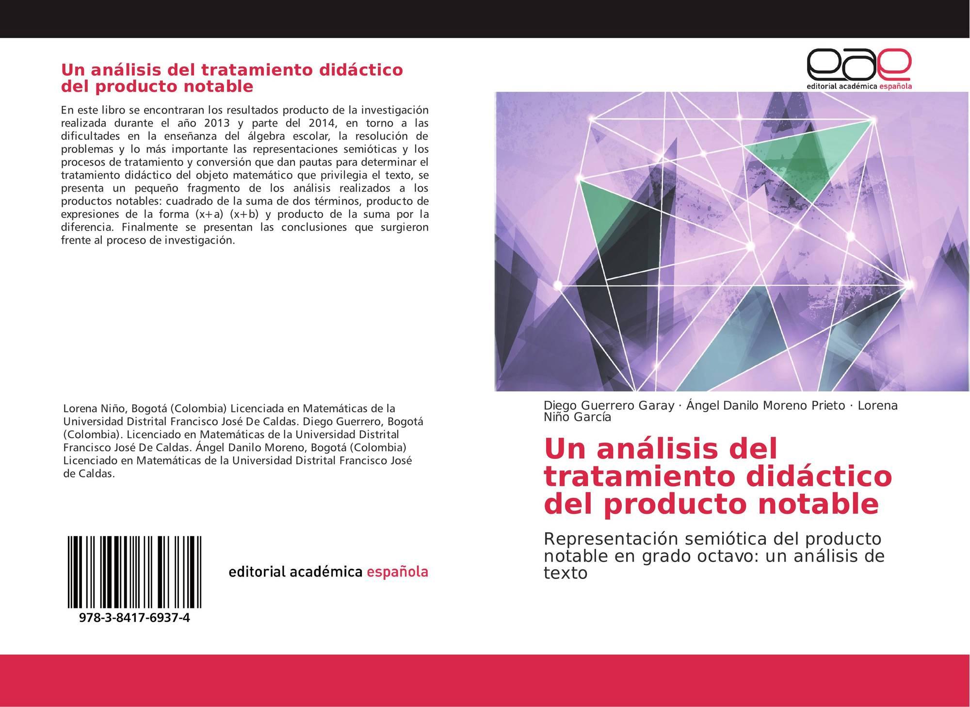 resumen del manual didactico de investigacion