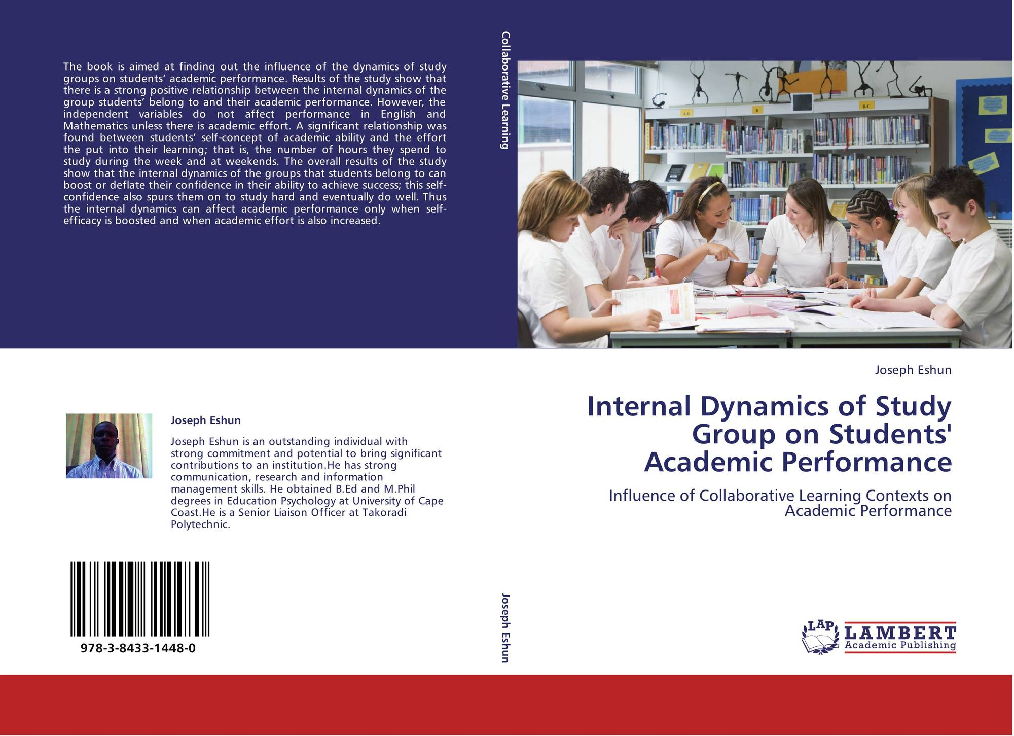 academic study aims and it's achievement This study aims to determine the relationship between the academic achievement level of 7th grade students and the educational resources of schools the population of the study was the elementary schools in the.