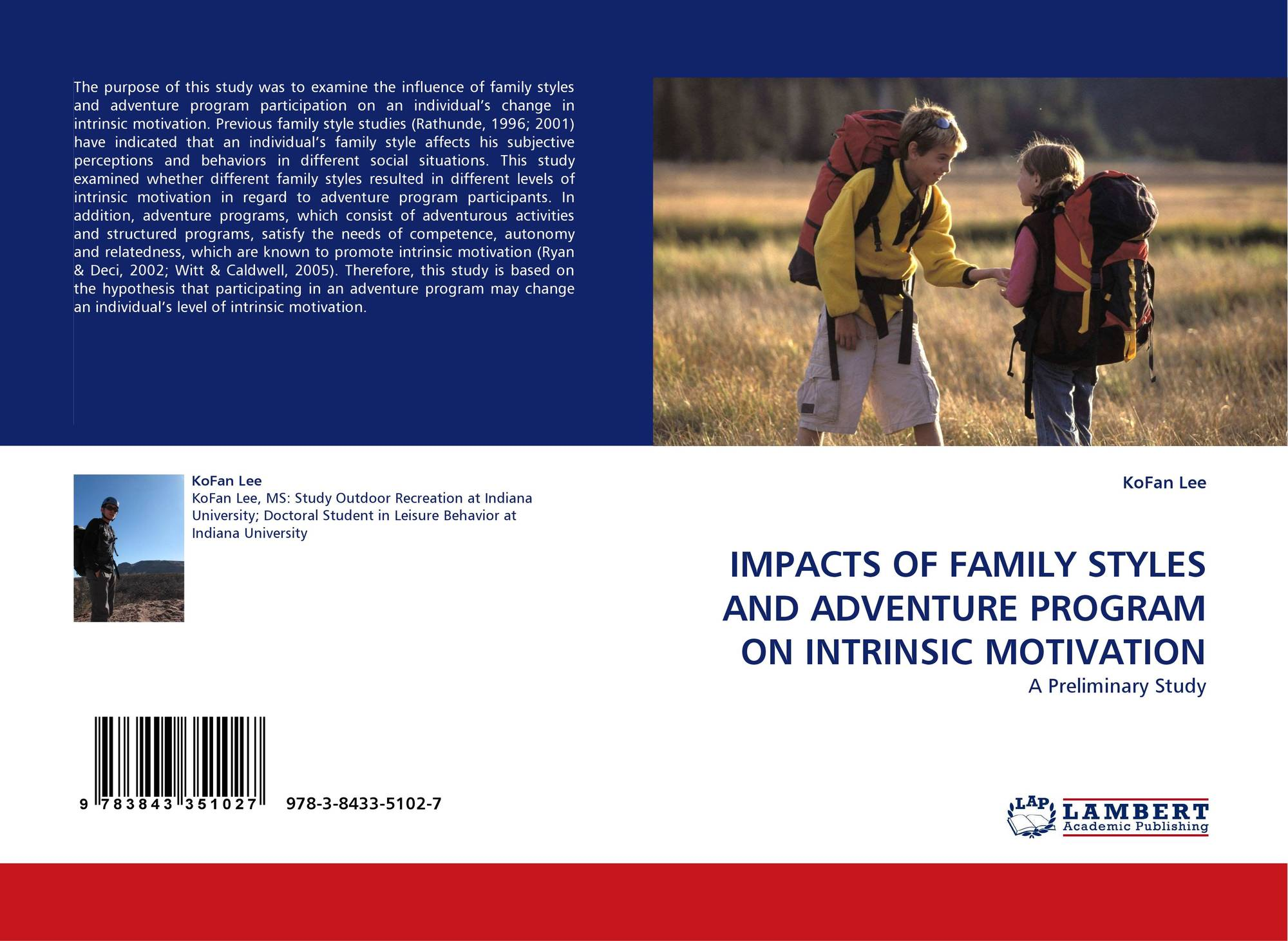 impacts of family traditions and religion