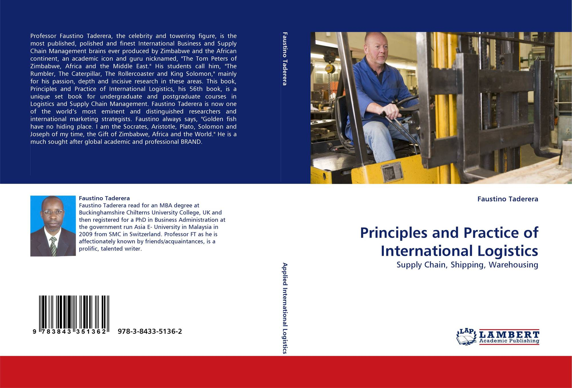 principles and practises for international management essay Z implement events management principles in festival and events management: an international resource guide in principles and practices of events management.