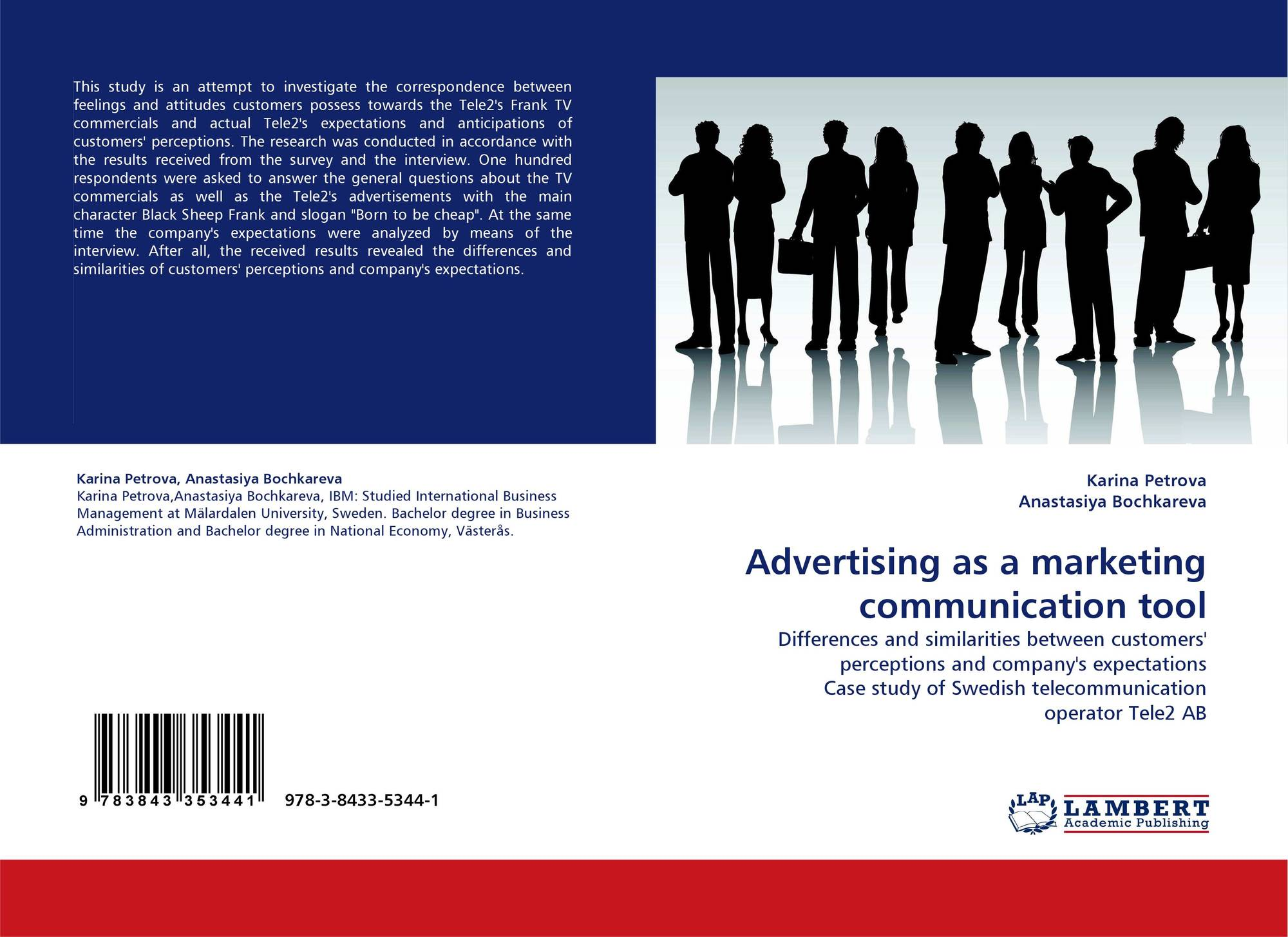 an analysis of advertising and marketing for children Studies show that advertising to children may not be show that food marketing to children is 237/children-as-consumerschildren as consumers.