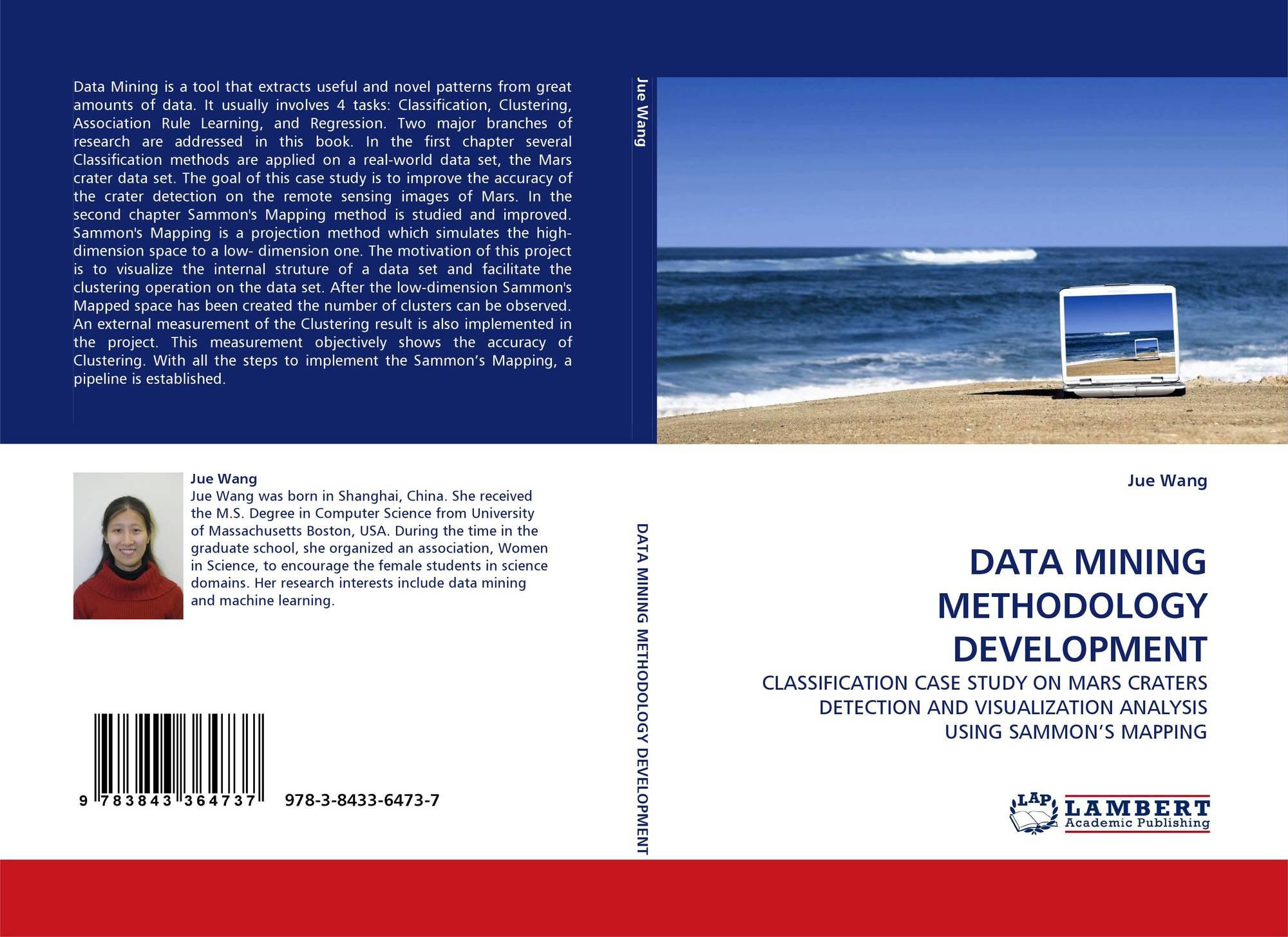 Astrostatistics and data mining pdf free