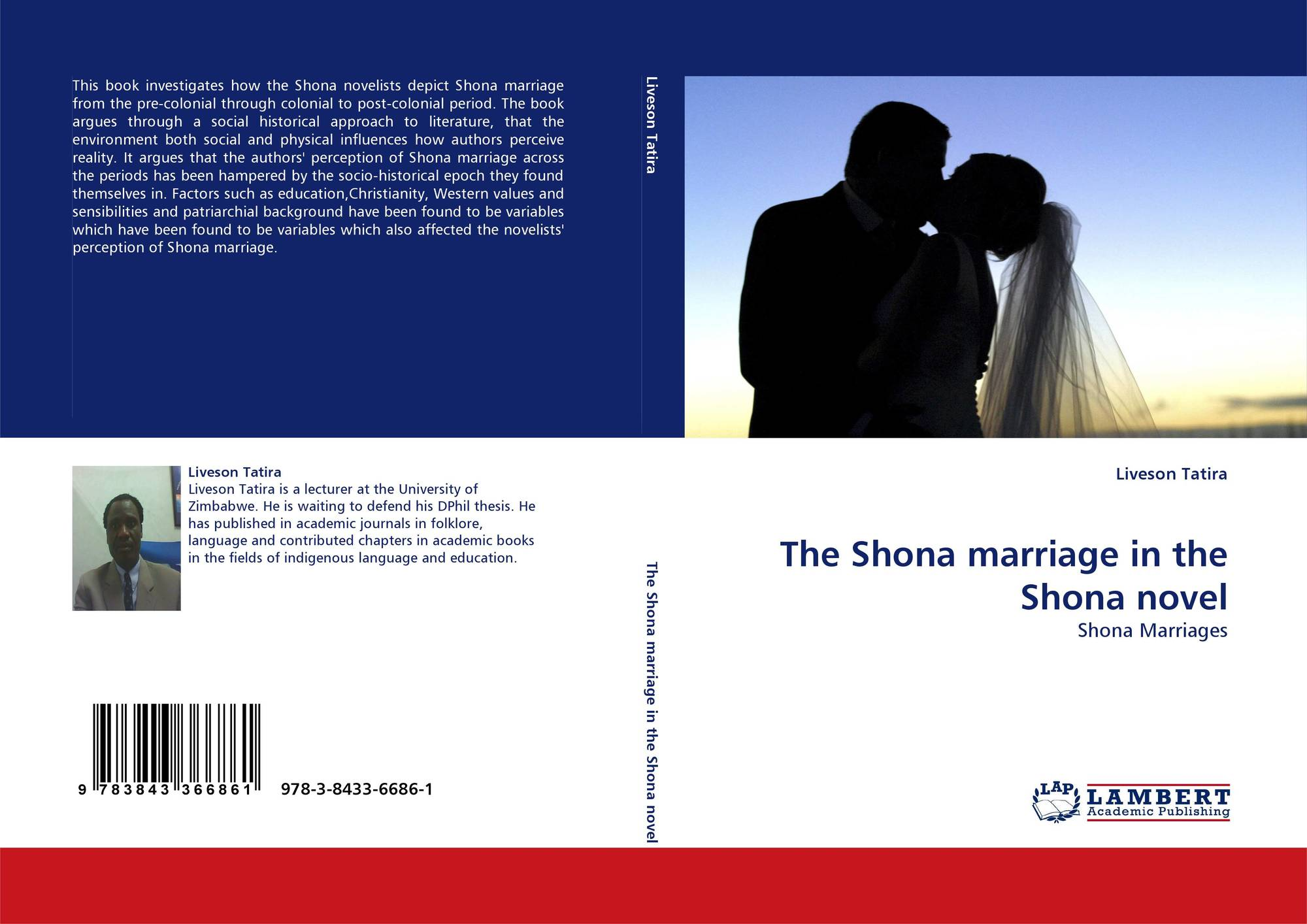 a discussion on marriage decline in the marriage crisis by aja gabel and could temporary marriages r There was a significant decline in the number of marriages during the last in reference to the position supporting gay marriage, the discussion will focus.