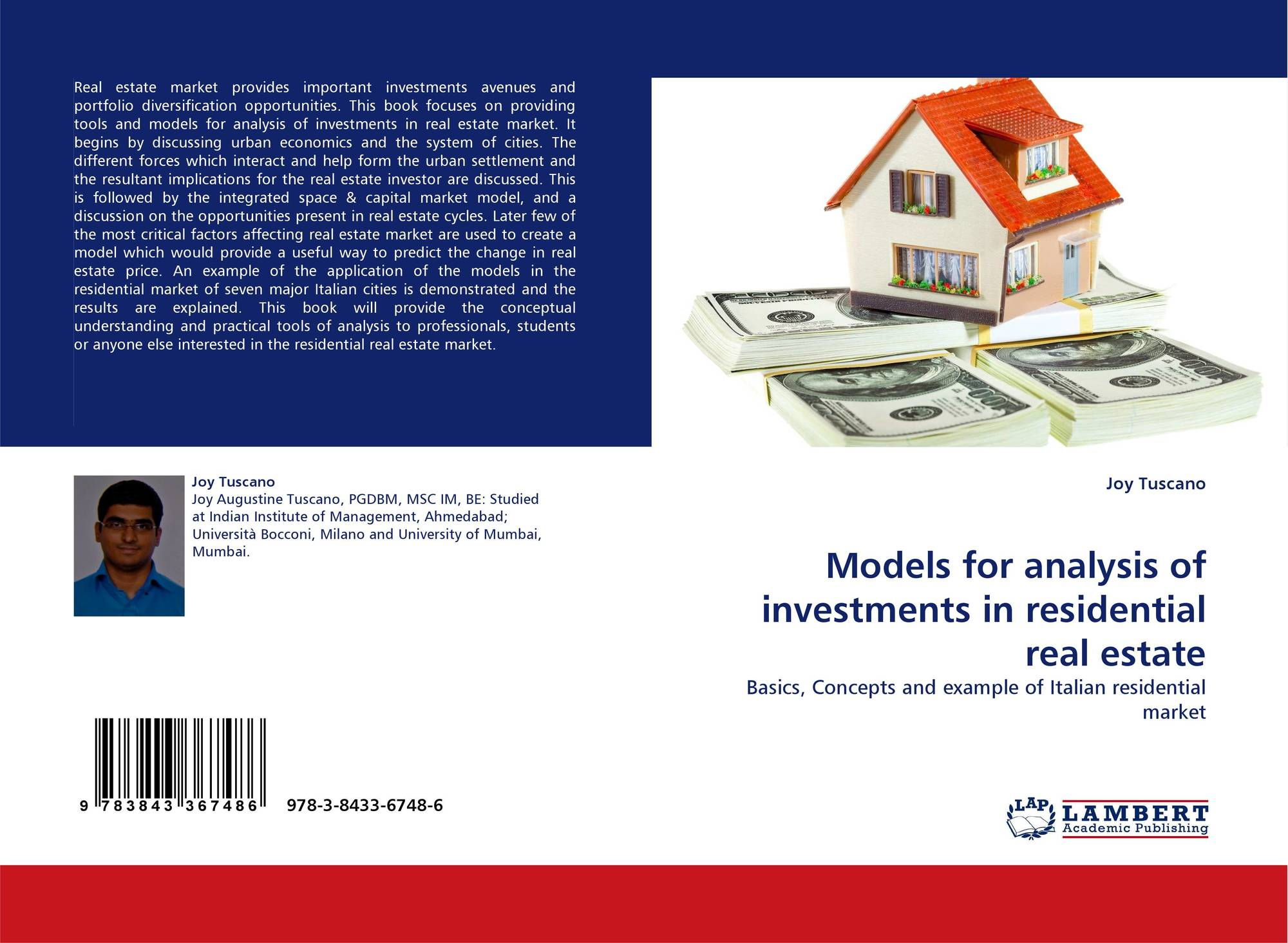 an analysis of the concept of the real estate industry in 1990s 1 economic performance analysis of the australian property sector in the 1990s using the input-output tables mr yu song and dr chunlu liu school of architecture and building, geelong waterfront.