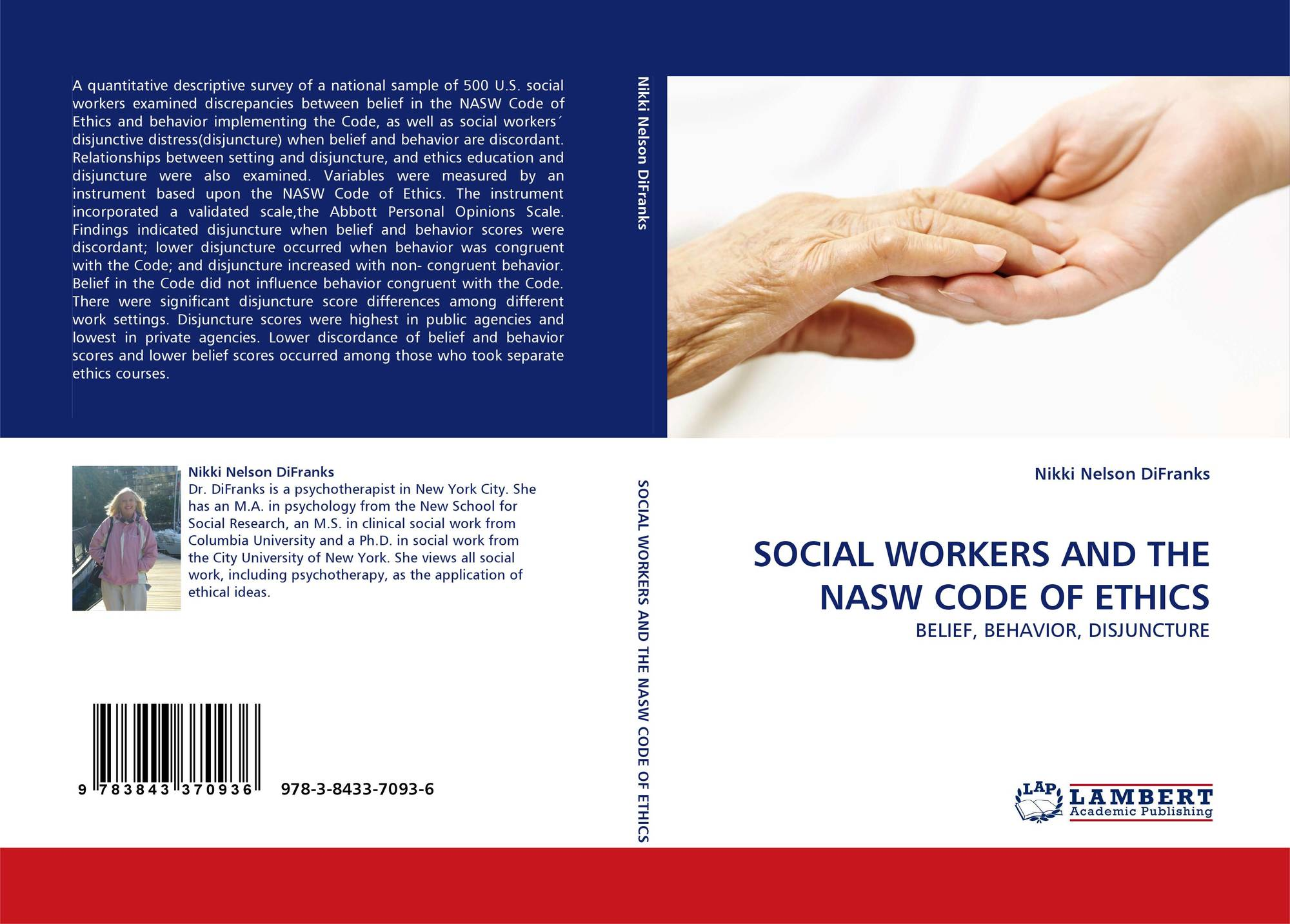 college essay code ethics social workers pros and cons Social workers can be instrumental in helping hospitals, nursing homes, home care agencies, and other health care organizations resolve complex cases with ethical dimensions one way of contributing is though involvement with the ethics committee.