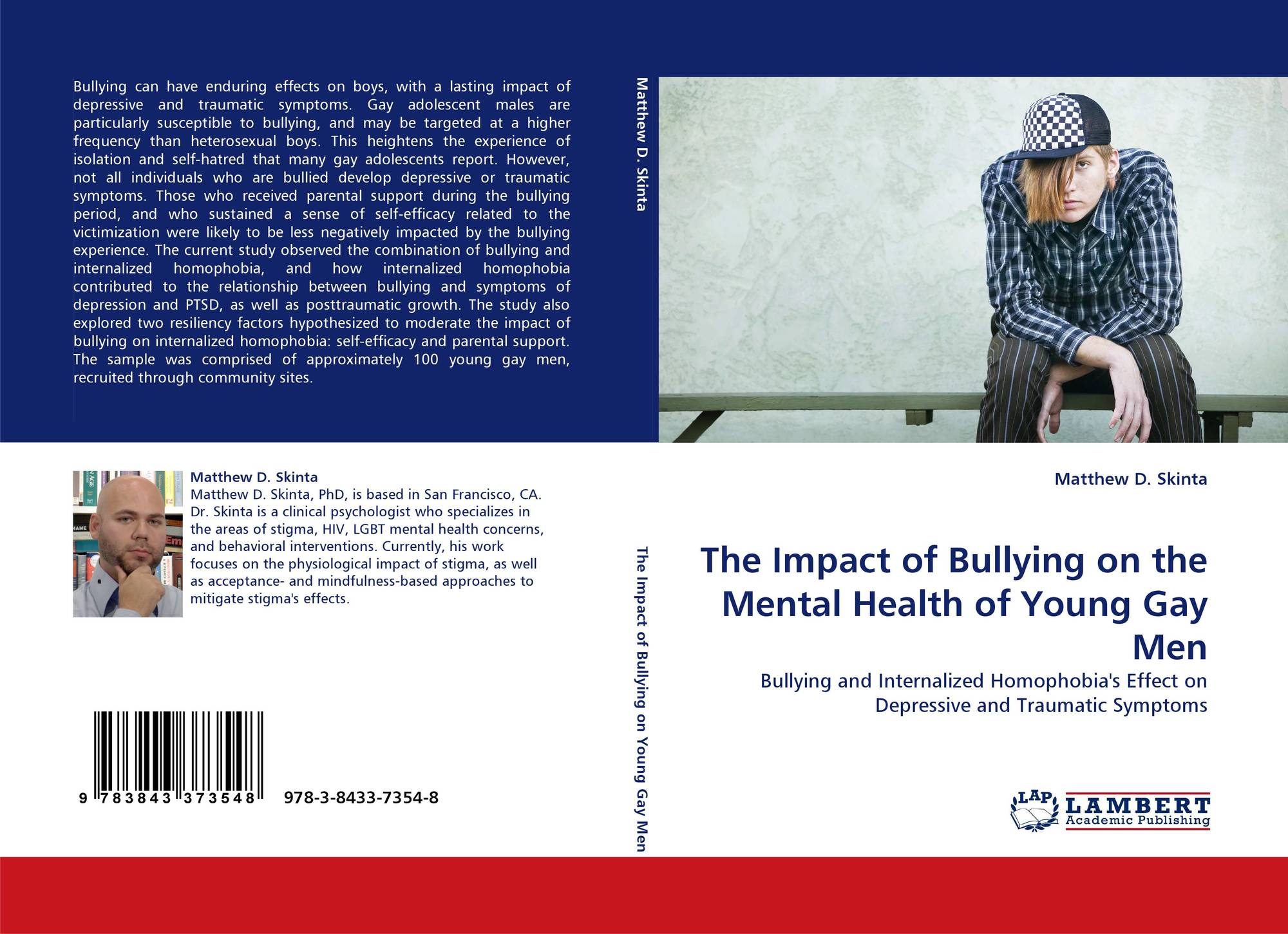 the impact of bullying Impact of workplace bullying on family displacement, withdrawal, anxiety & despondency the most obvious and direct impact is displacement of the target's anger and shame about being bullied at work onto the family at home.
