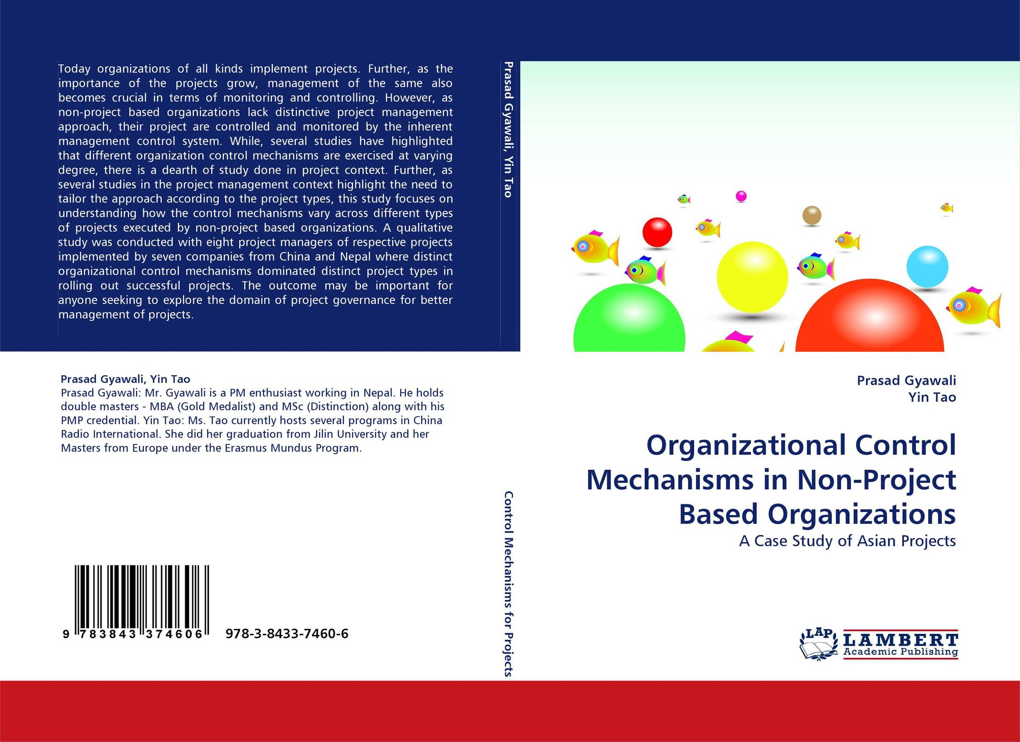 control mechanisms in management Access control mechanisms  even though the membership provider is not technically an access control mechanism,  the azman administration microsoft management.
