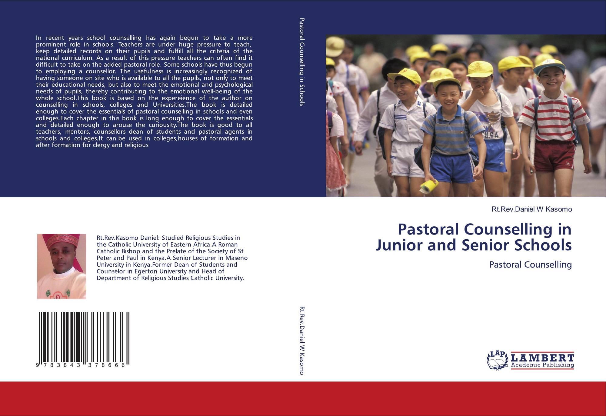 an analysis of pastoralism