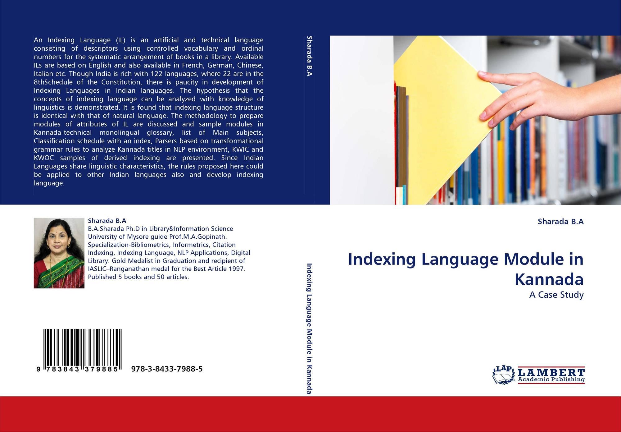 Indexed language - Wikipedia