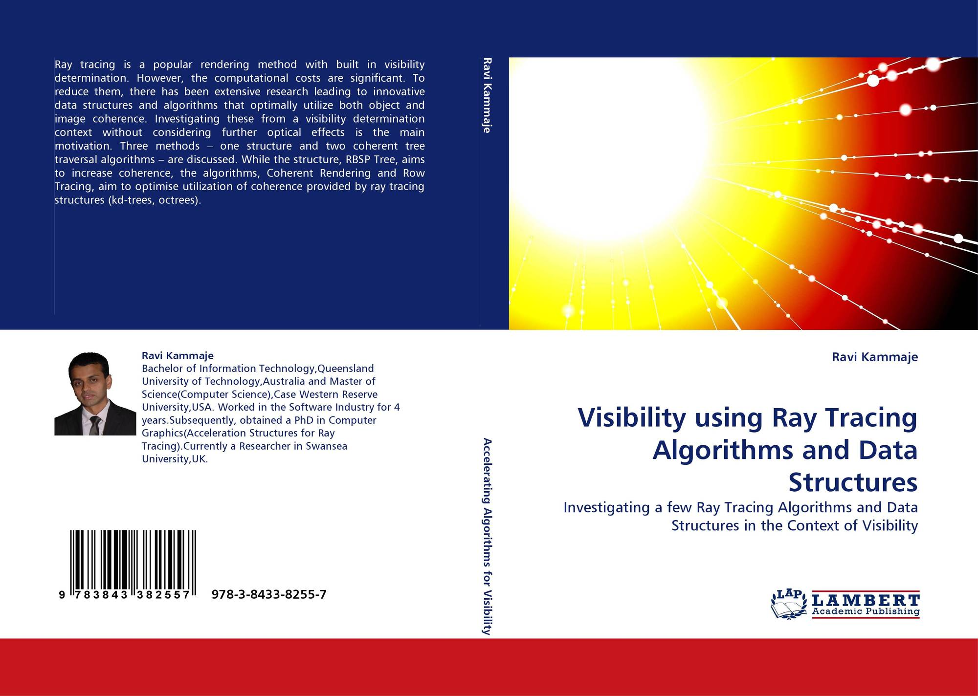 analysis of low visibility Low visibility formation and forecasting on the northern coast of brazil abstract—visibility analysis and forecast at the low visibility in.