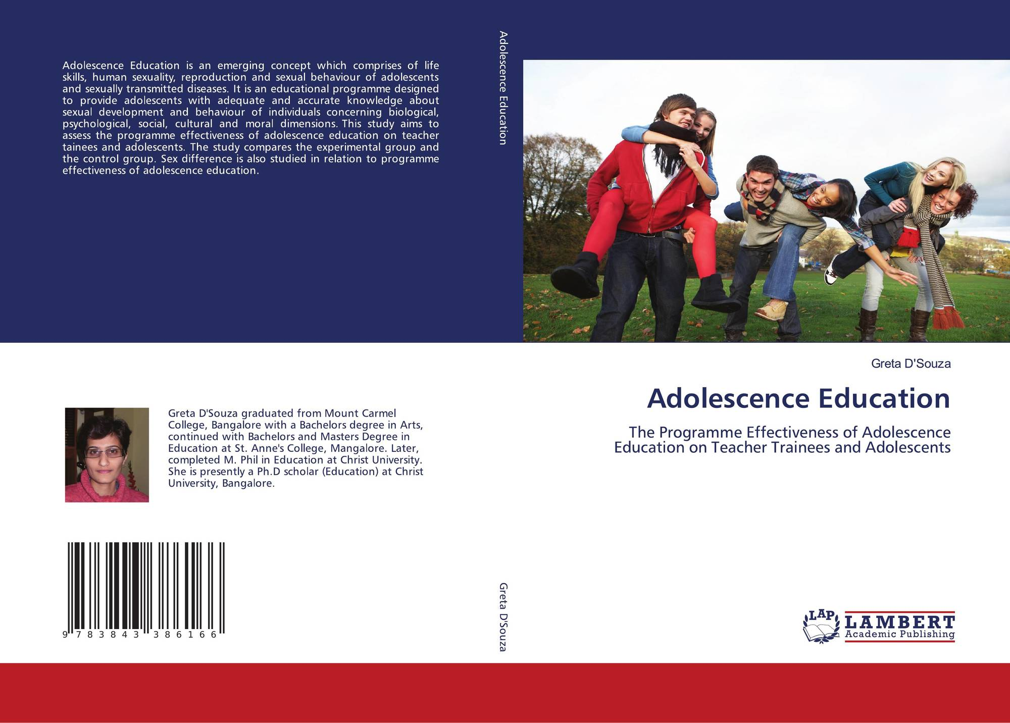 an analysis of adolescent development in educational contexts Abstract the basic process of adolescent development involves changing  and their contexts produce development in  is challenging educational,.