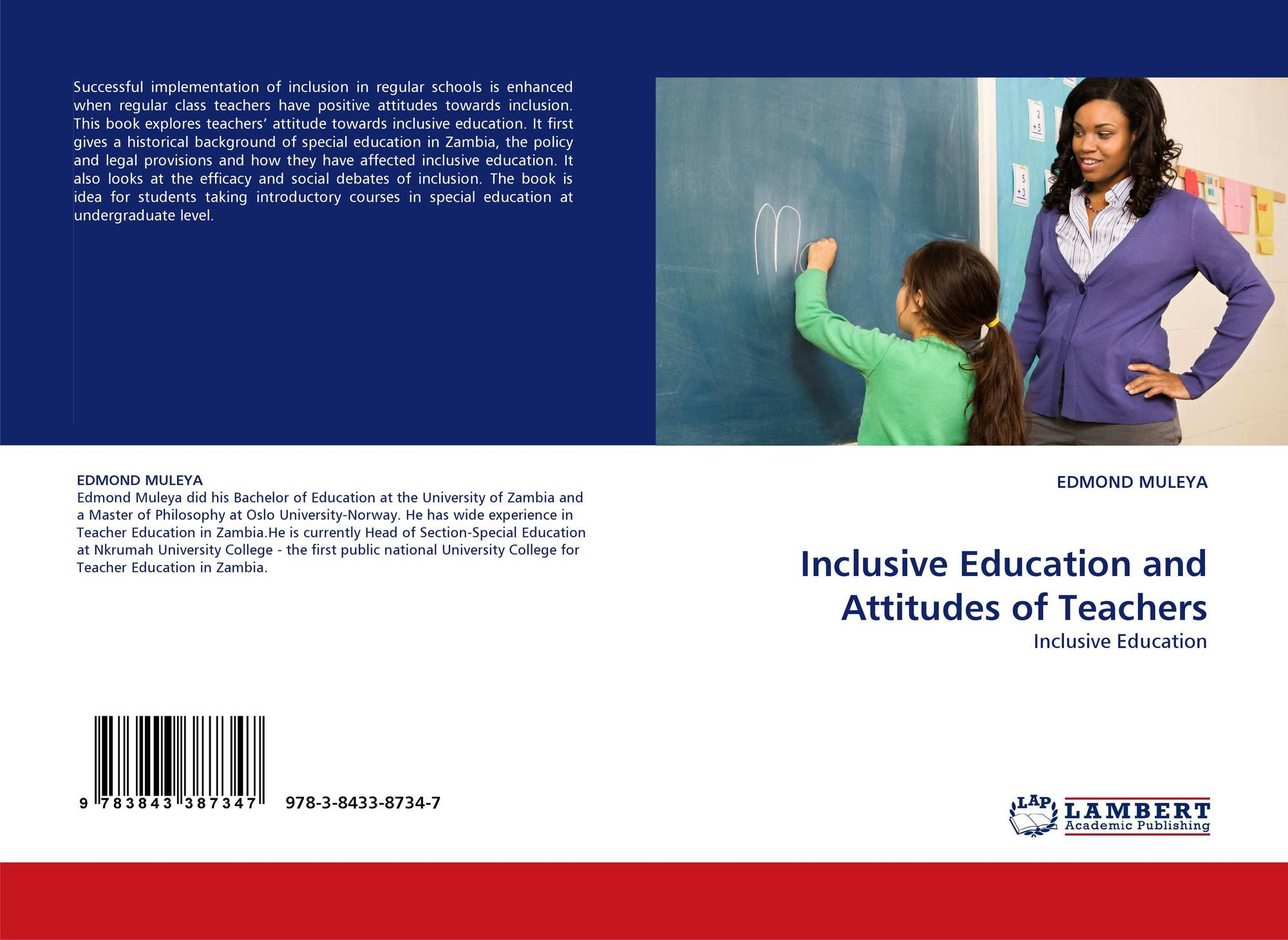 inclusion in education Inclusion in special education programs is an important part of the continuum of special education placements required by the individuals with disabilities education act.