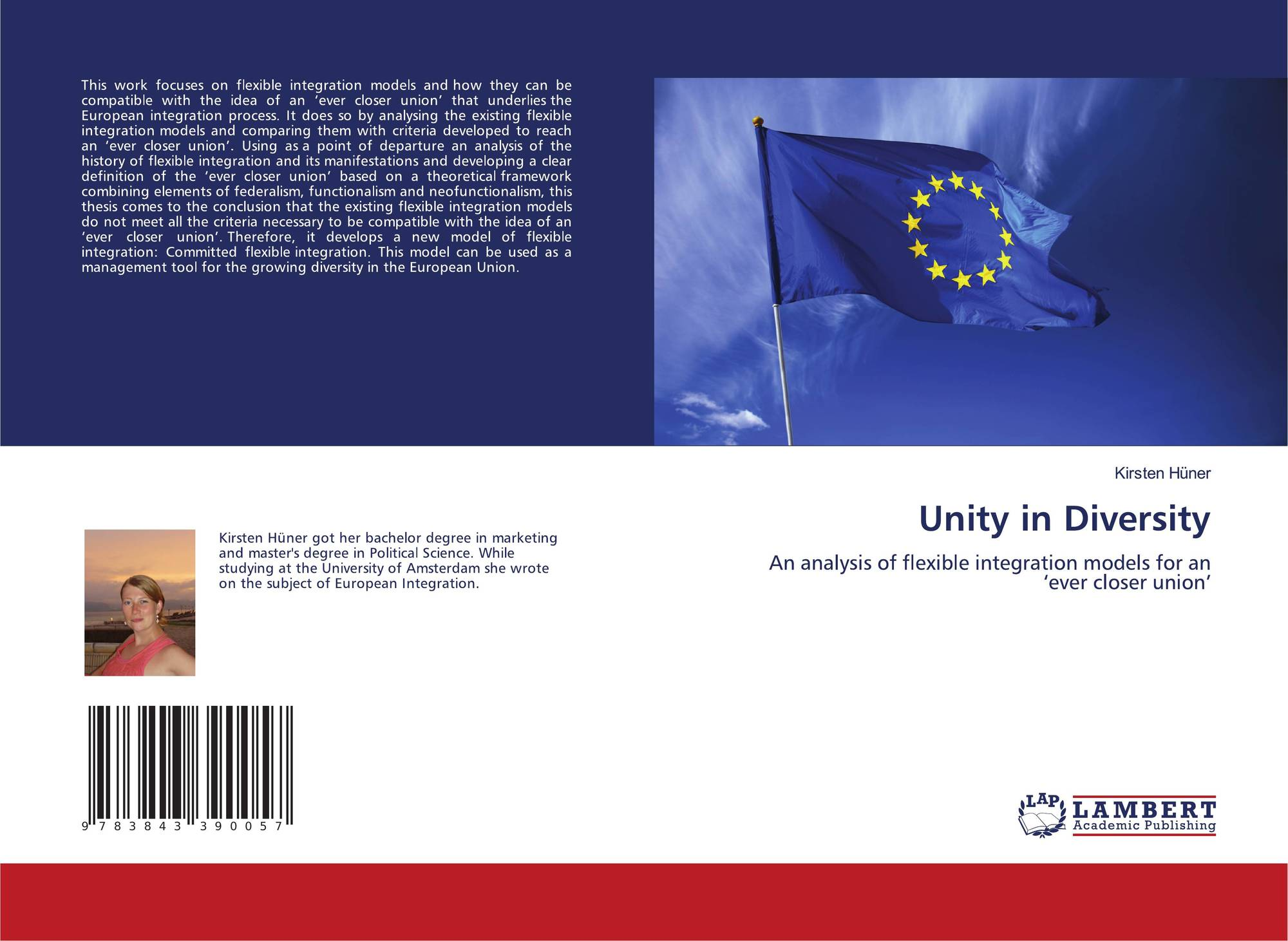 an analysis of the role of neo functionalism and intergovernmentalism to european integration in the Integrating integration theory 227 place that allow the participation of non-state actors and, to some degree, even hierarchical governance the paper looks first into the common roots of neo-functionalism and regime.