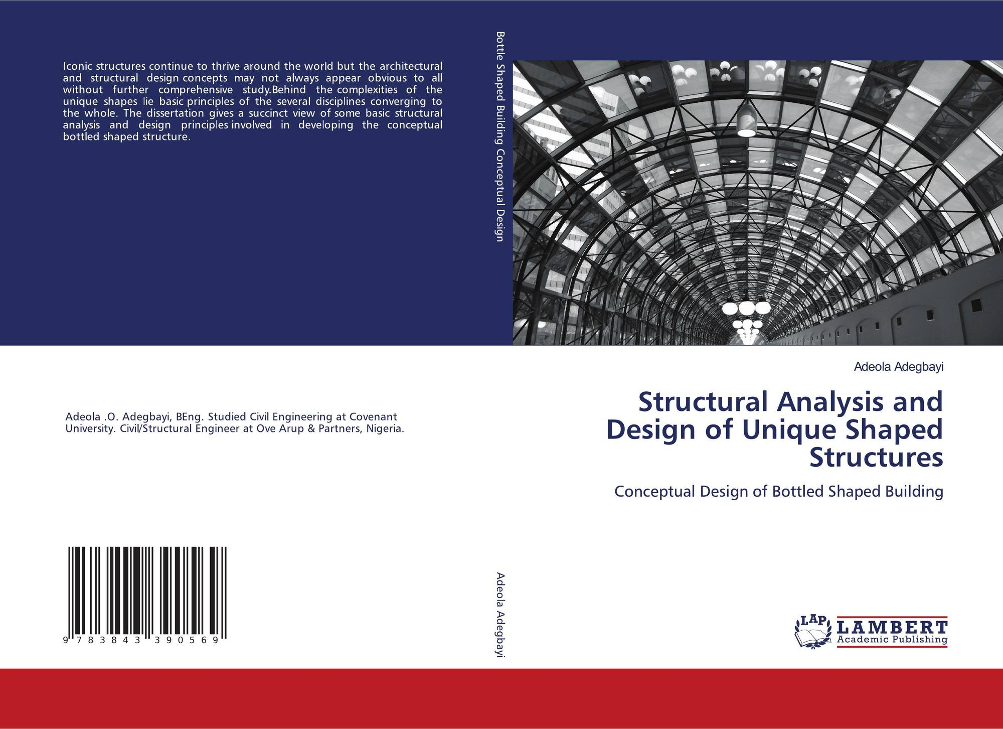 design structure design system term paper Design drift requirements for long-period structures this paper presents a brief history of design force resisting system design provisions for.