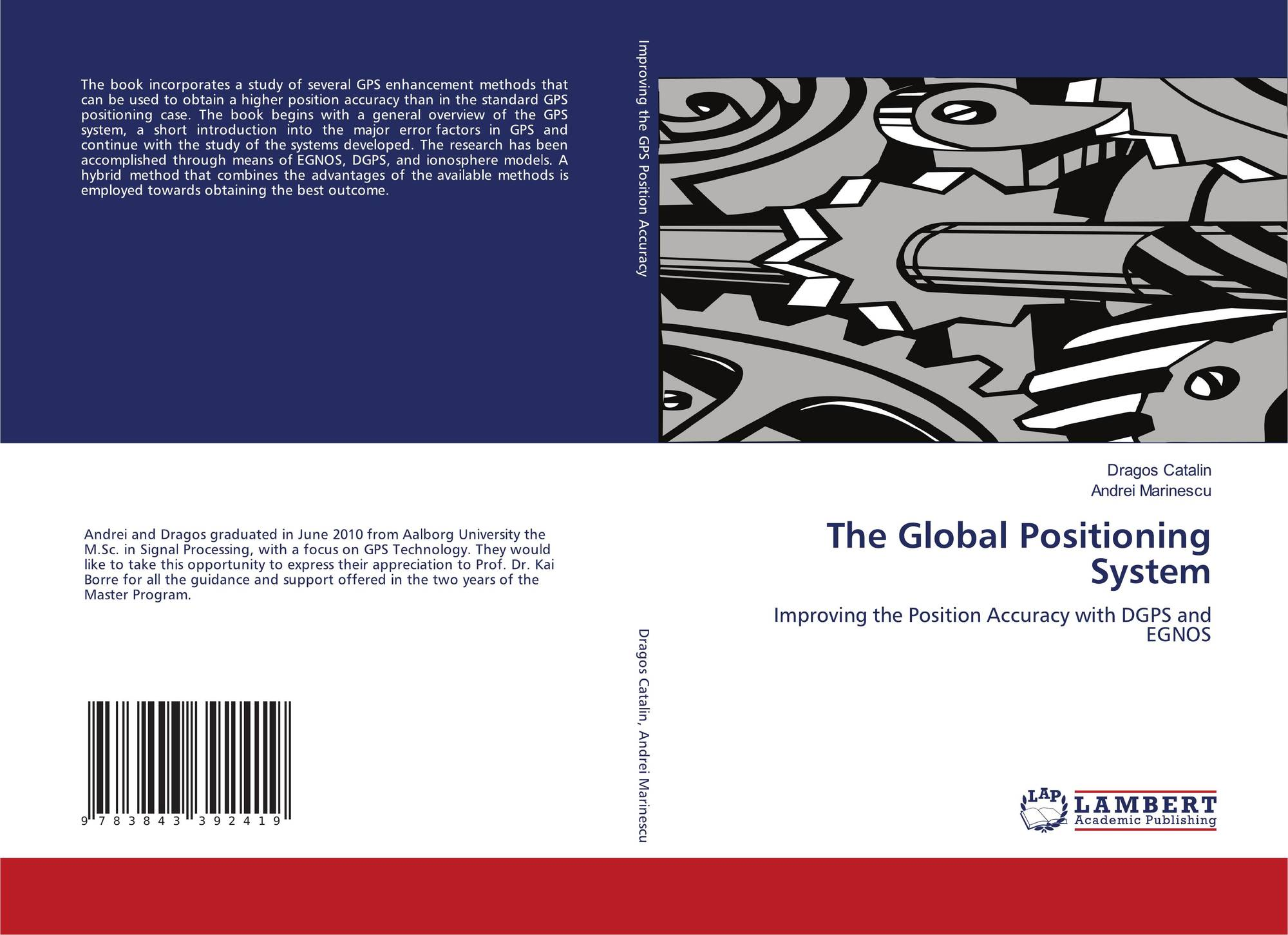 an overview of the global positioning system technology Appendix b gps history, chronology, and budgets this appendix provides an overview of the programmatic and institutional evolution of the global positioning system (gps), including a history of its growing use in the military and civilian world, a chronology of important events in its development, and a summary of its costs to the government.
