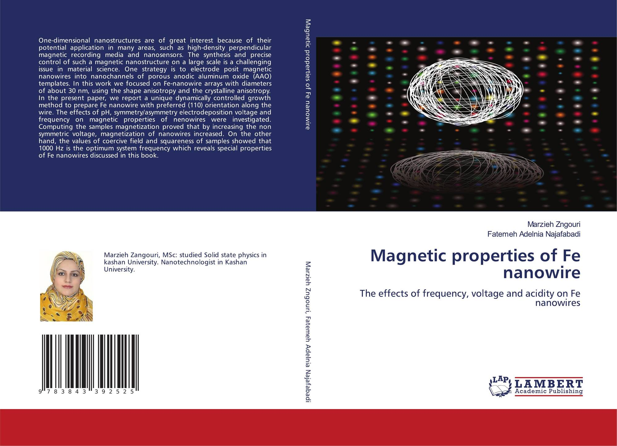 magnetism property of iron A quick reference for knowing the properties of magnetism and a brief  of salts of iron and  the material loses its ferromagnetic property and.