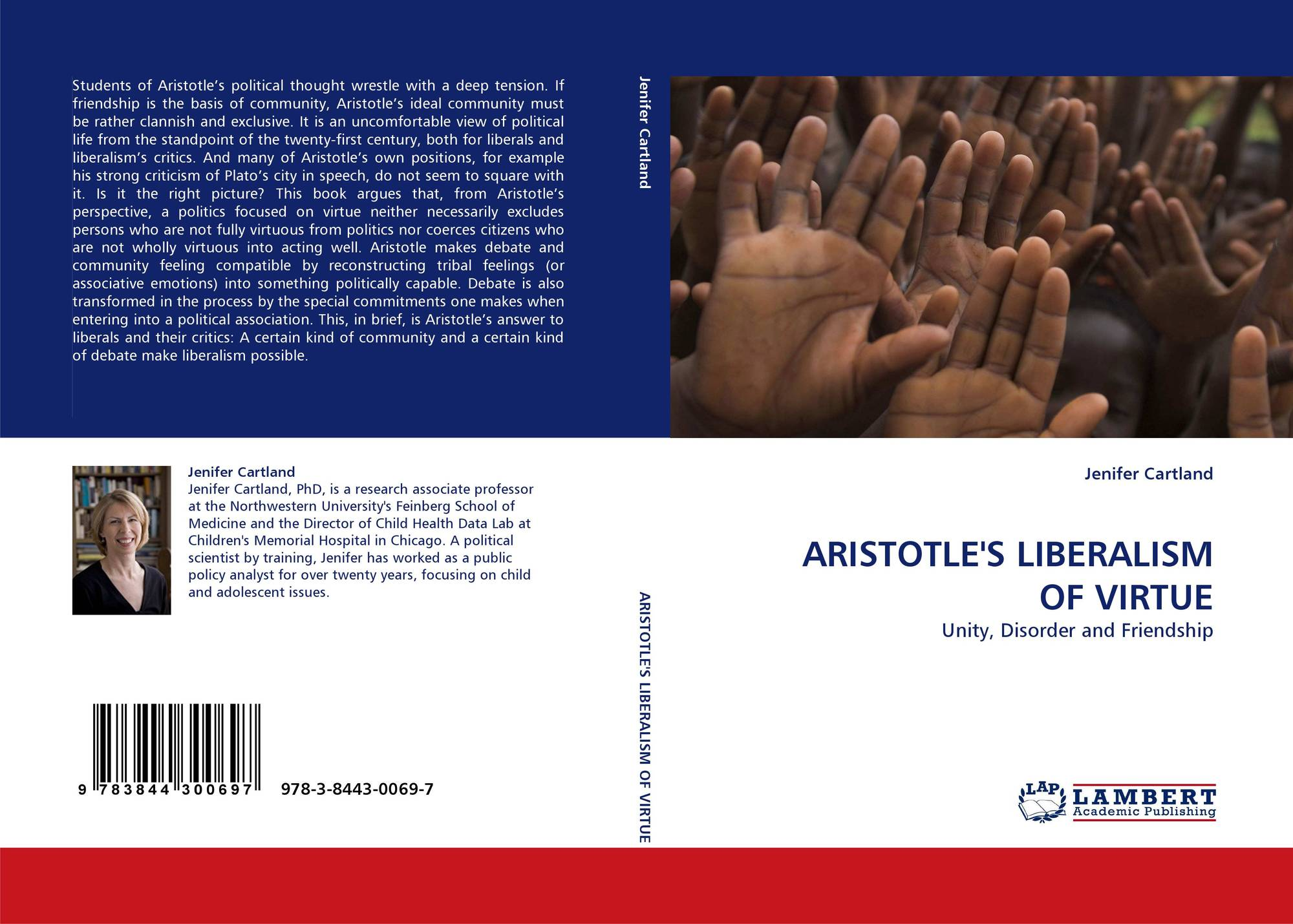 aristotles politics analysis In this article aristotle's political thought introduction general overviews see lockwood's article aristotle's politics in the classics section of oxford.