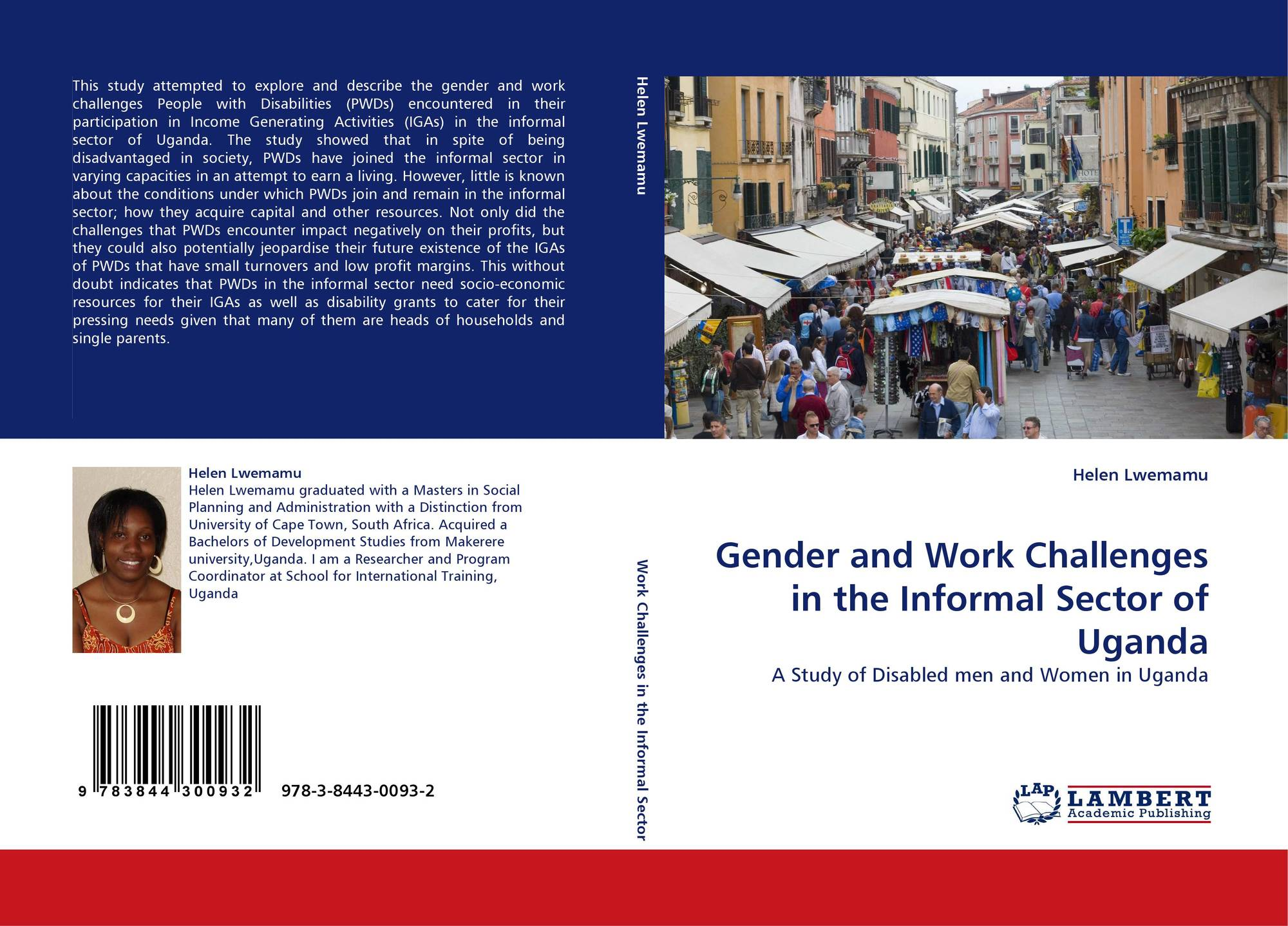 examining the prospects and challenges of 2 social security: issues, challenges and prospects social dialogue and implications for future ilo work2 in this report a chapter is de- voted to each of these topics the report begins by looking at the global context in.