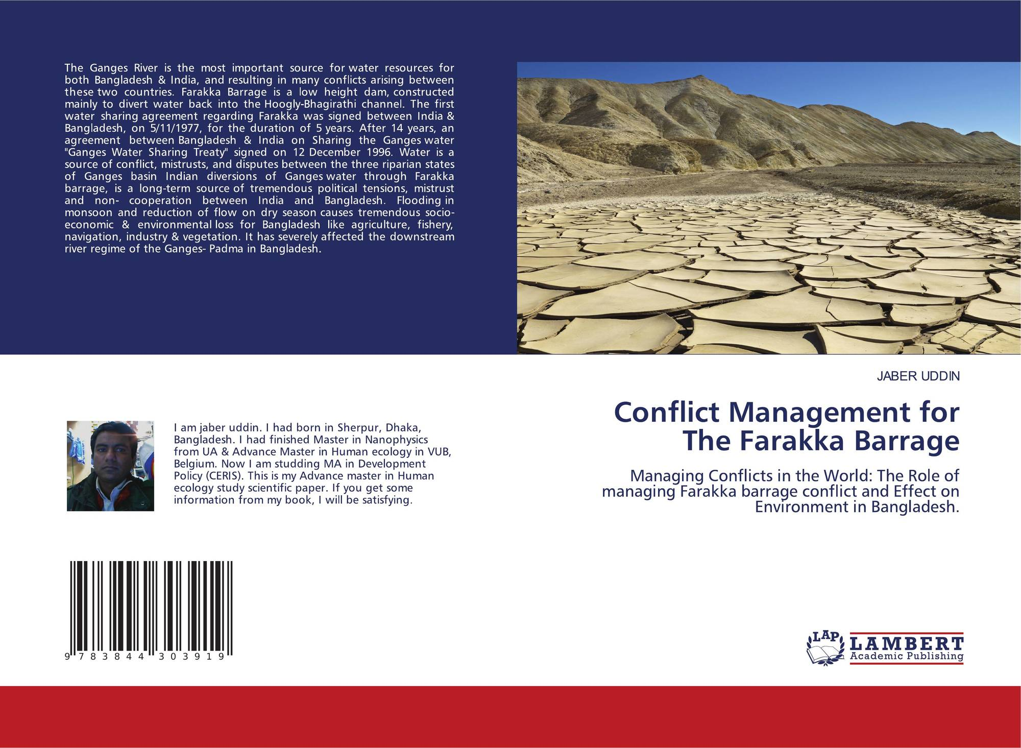 what channel management and conflict issues are involved at nature view farm Chapter 10 the decision-making  it is a function that must be performed by everyone involved in management,  farm management - planning, control and.