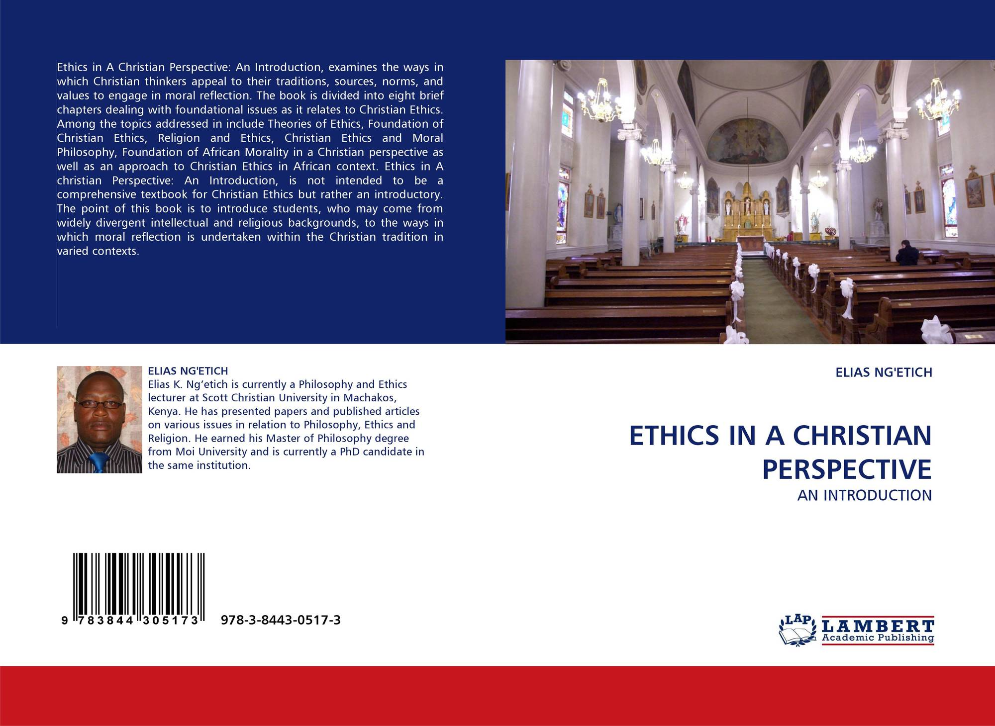 an examination of the expansion of acme from a christian ethics perspective