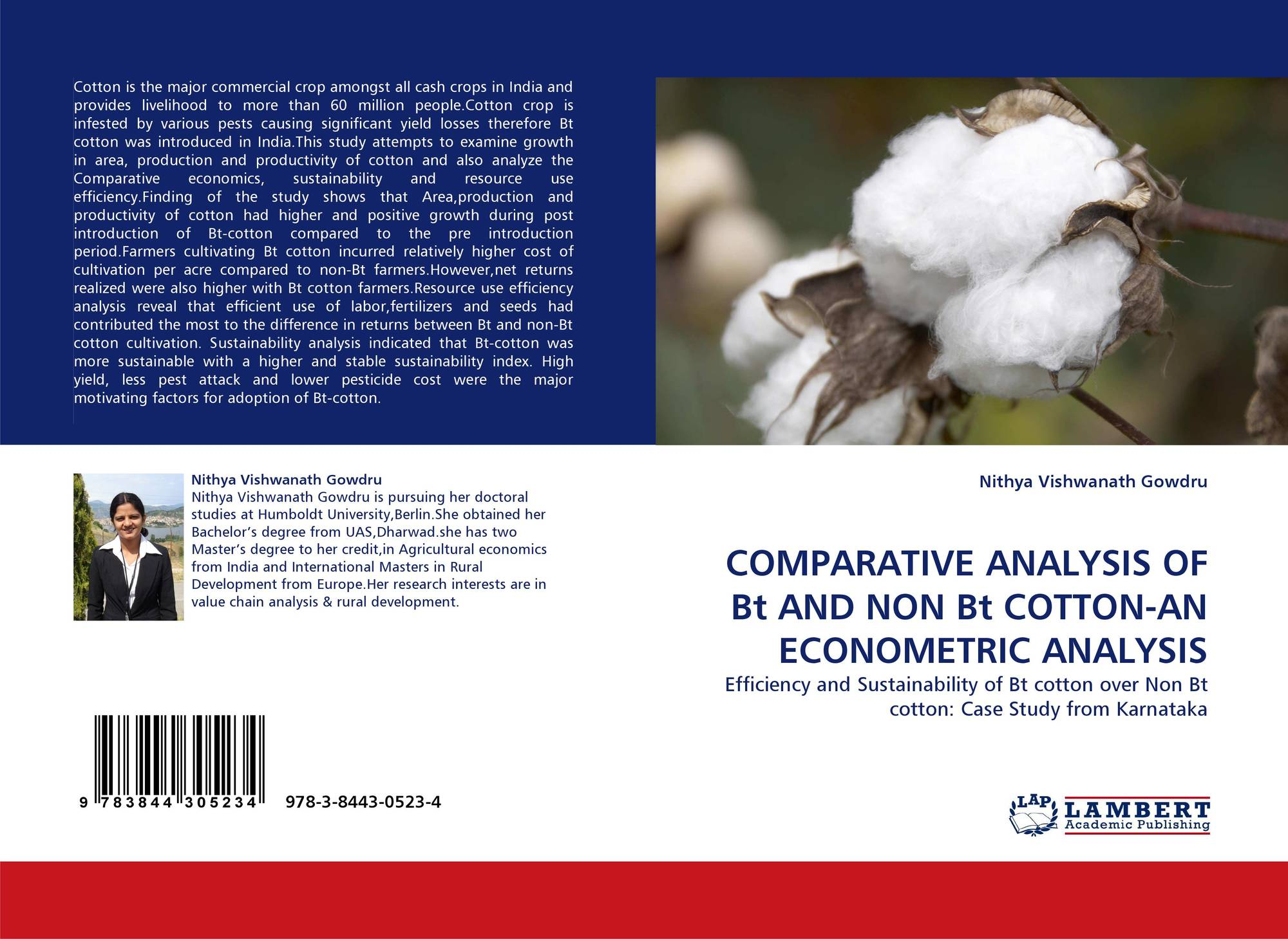 comparative analysis of In this paper, we compare three analysis methods for bragg fibers, viz the  transfer matrix method, the asymptotic method and the galerkin method we also .
