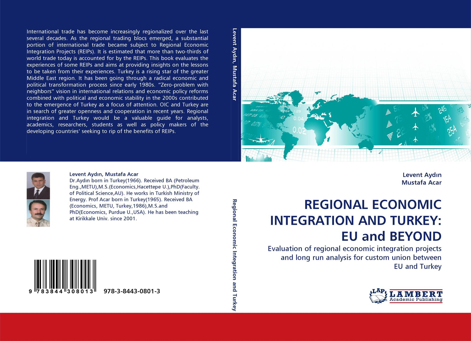 the weakness of european economic integration The euro – financial strength and weakness from a  european integration tell  i am convinced that economic integration and monetary integration are.