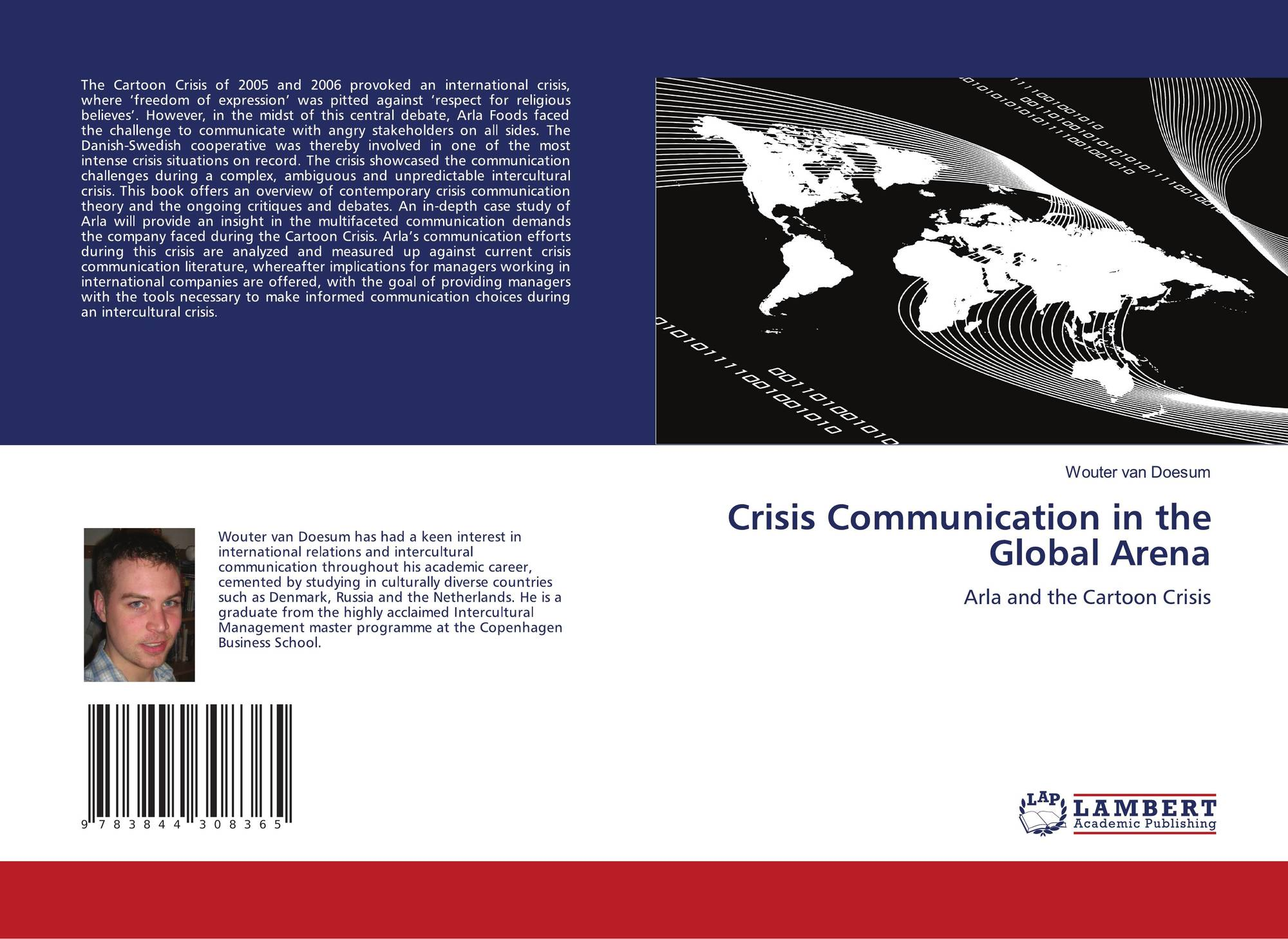 crisis communication theories adopted by mncs The study considers a set of insightful theories, namely, the signaling and agency theories of understanding the motives and drivers of sustainability reporting based on data from the global reporting initiative database, the study analyzes bangladesh, india, and pakistan.
