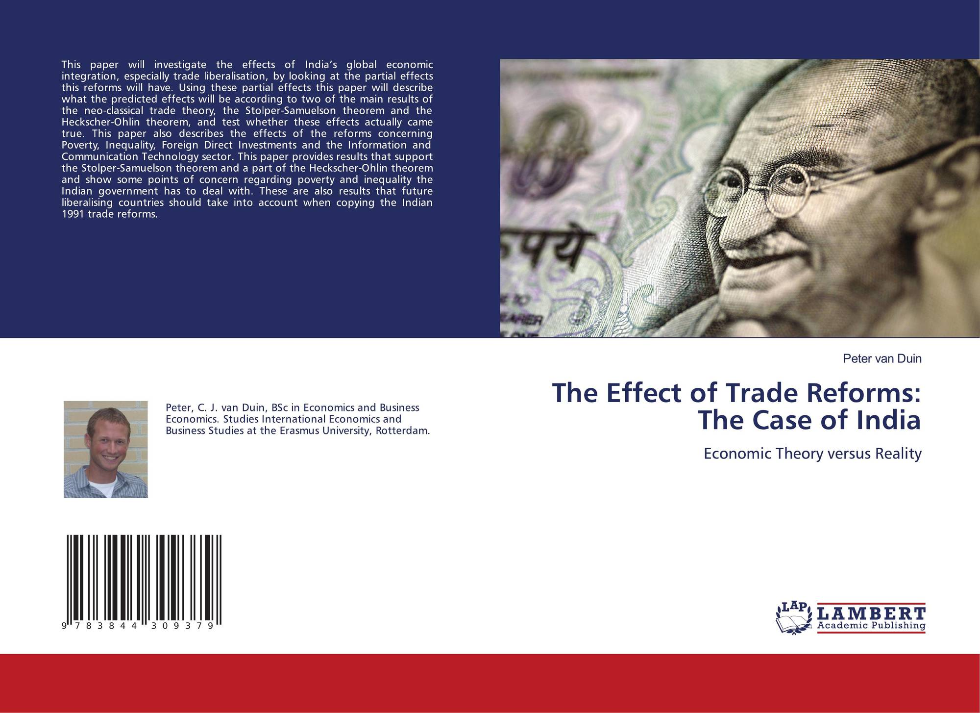 the effects of the unethical method of trade What is an 'unfair trade practice' unfair trade practice refers to the use of various deceptive, fraudulent or unethical methods to obtain business unfair trade practices include.