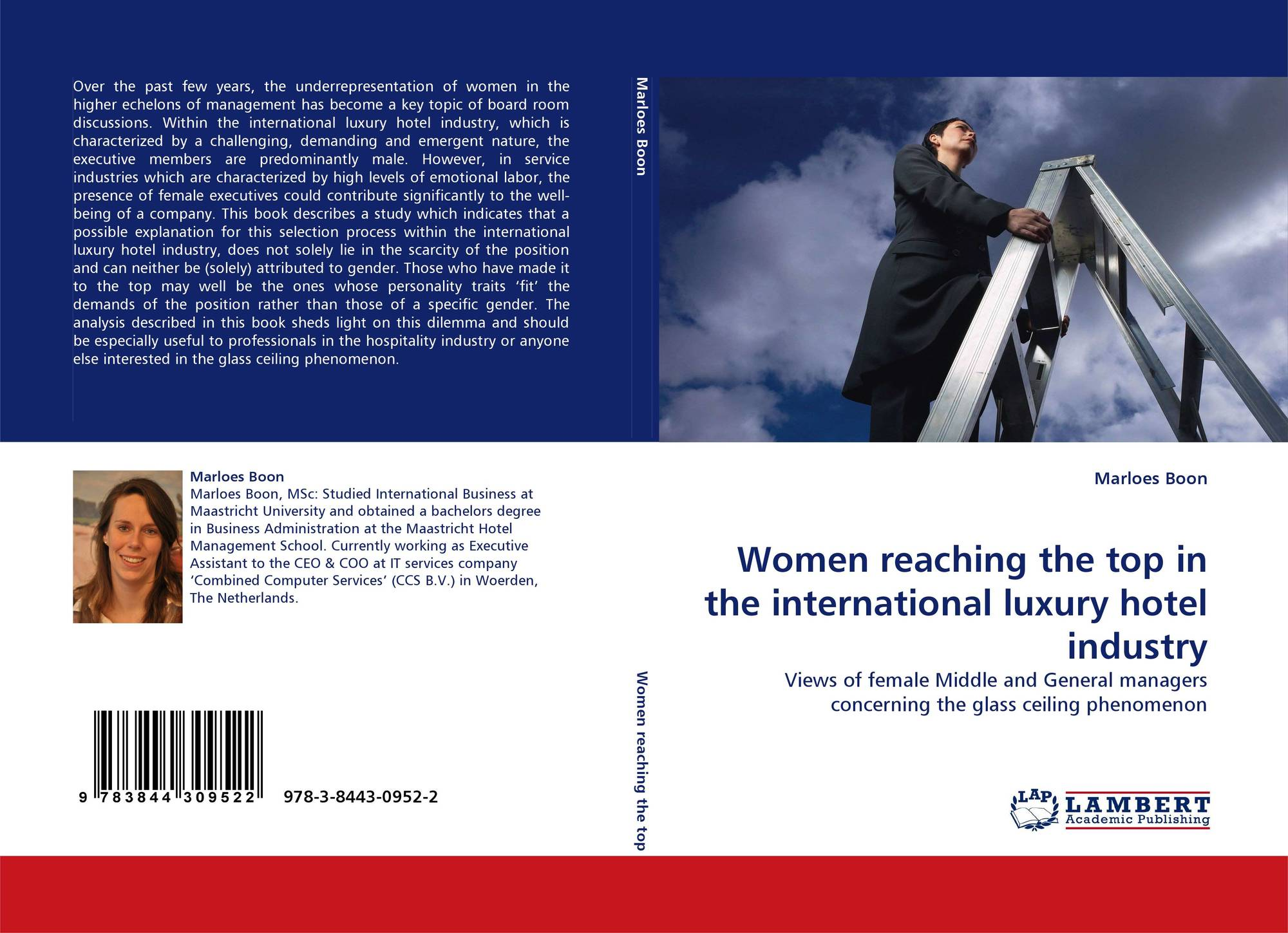 social psychology the glass ceiling phenomenon Nothing changes, really: why women who break through the glass ceiling end up reinforcing it klea  advances in experimental social psychology, 52,.