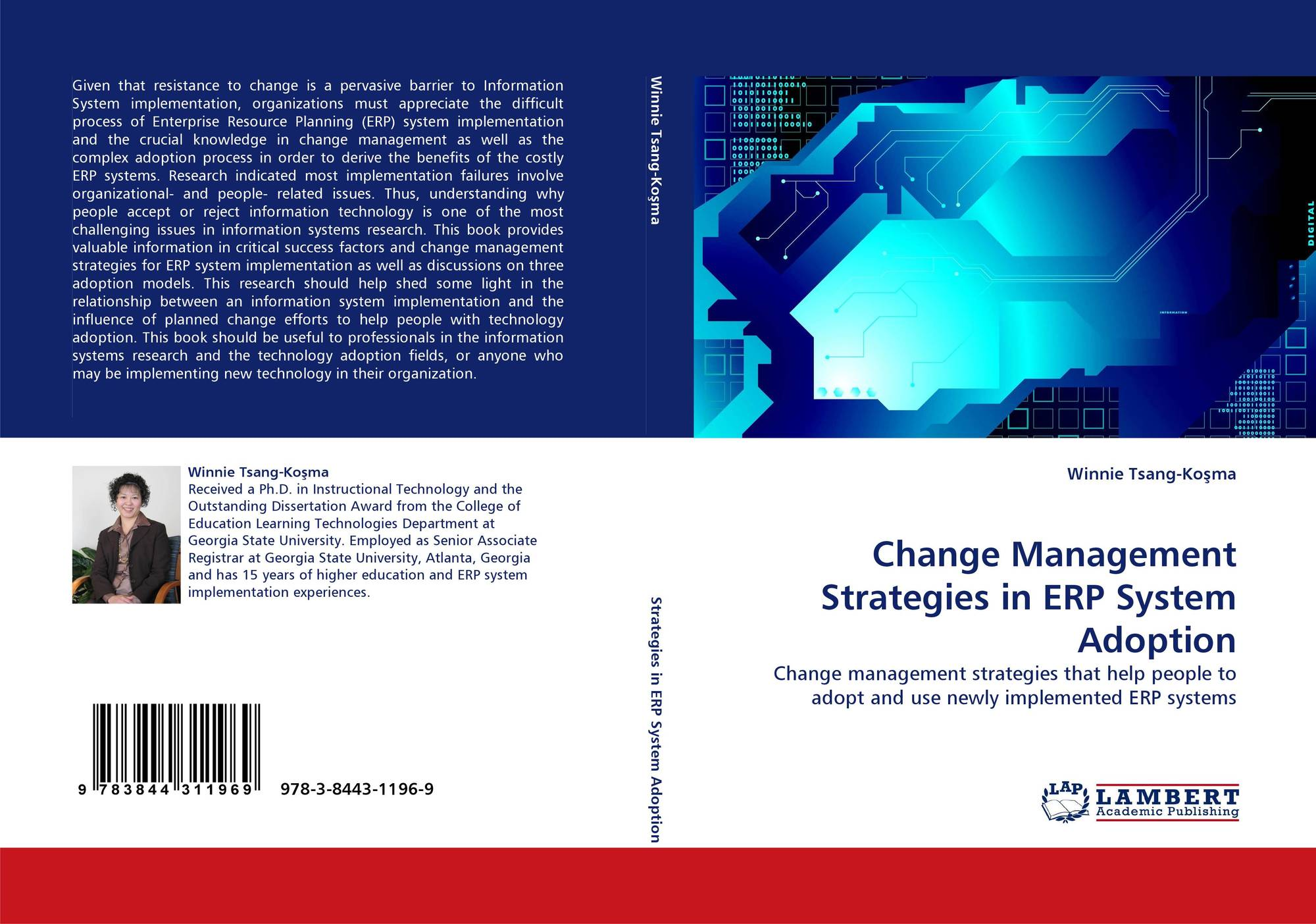 strategies in change management Change management strategy taking full account of the people who are most impacted by the change sets the scene for success.