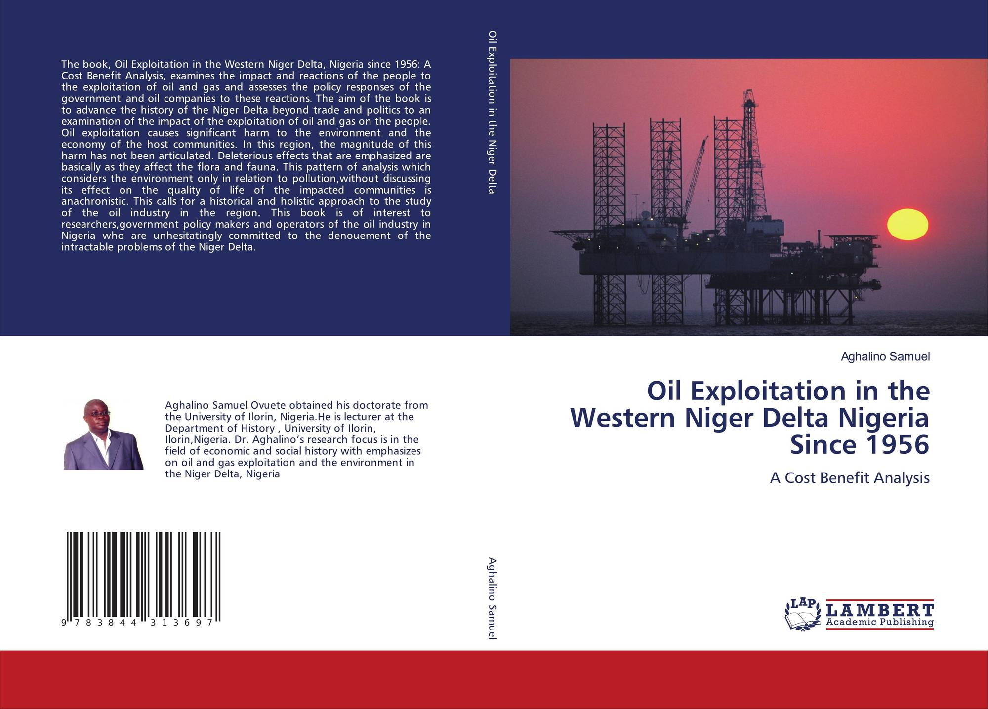 impact of fdi in oil and and gas sector in nigeria