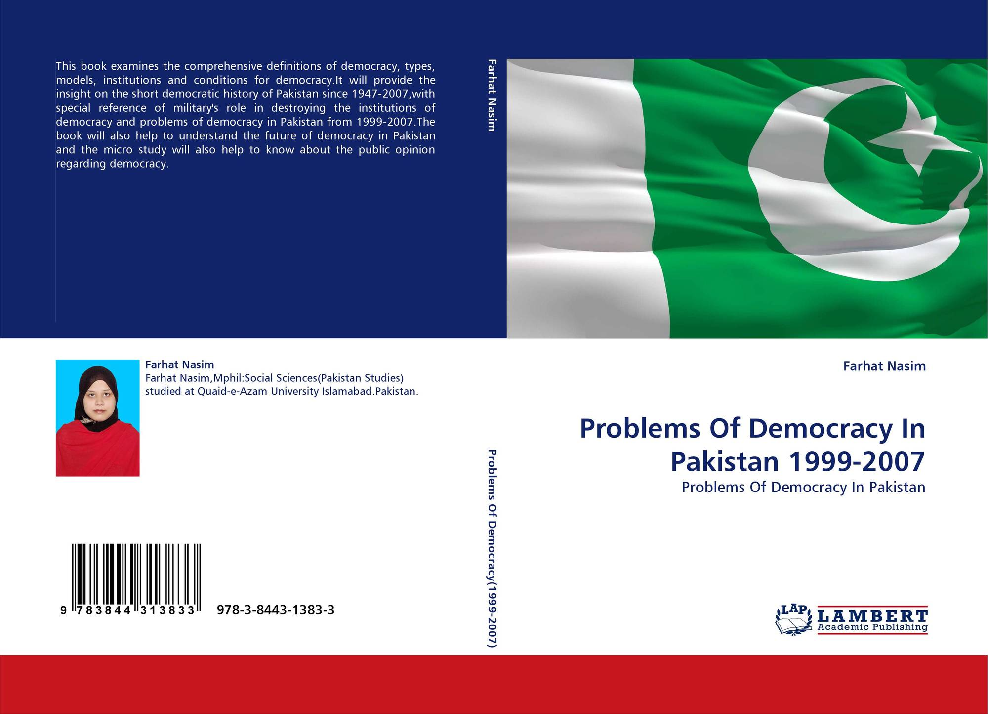 economic problems of pakistan The main issue is the extent and intensity of the socio-economic problems of pakistan which have soared to alarming levels i will discuss some major social and economic problems that are of serious concern for social scientists and political economists.