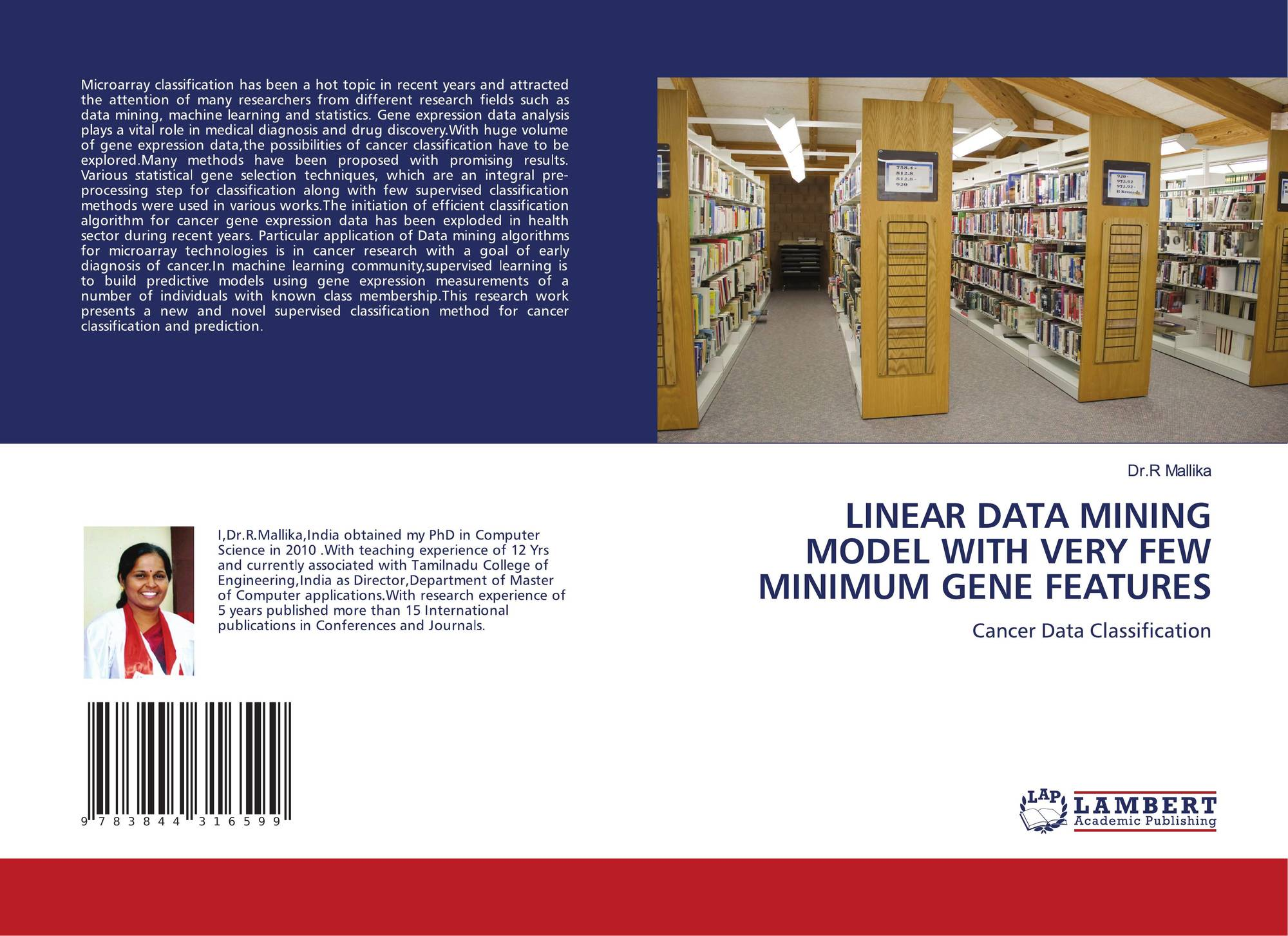 the features of data mining An introduction to the weka data mining system zdravko markov central connecticut state university markovz@ccsuedu ingrid russell university of hartford irussell@hartfordedu data mining the key features responsible for weka's success are.