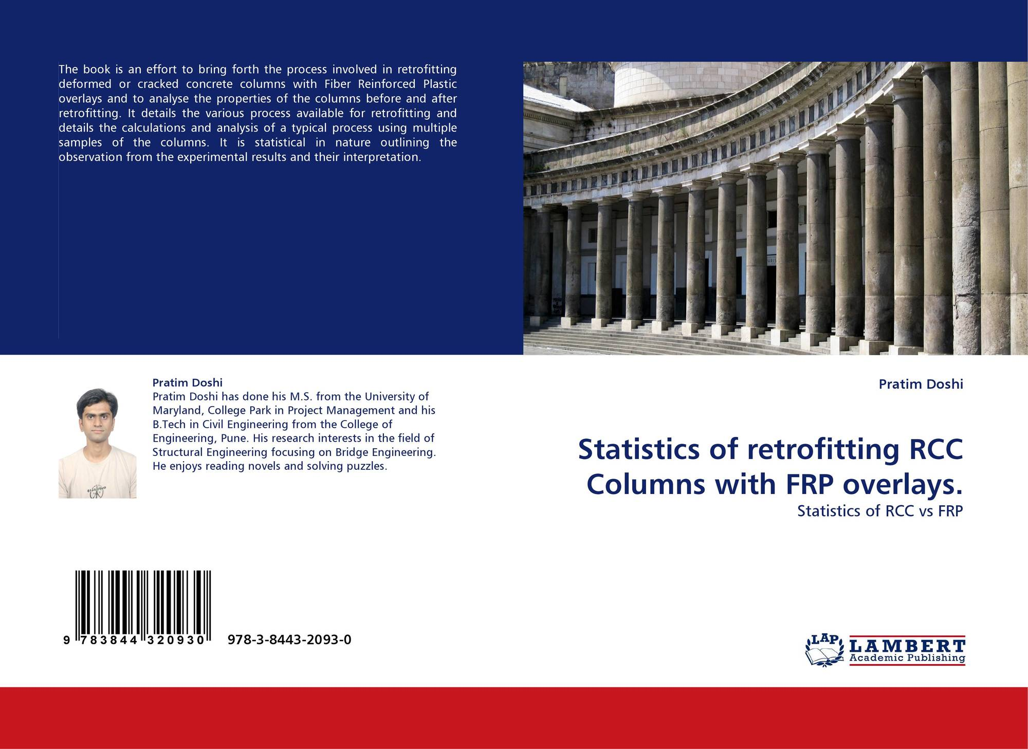 masters thesis analyse The purpose of this study was to examine master's theses completed between 2000-2008, at institutes of educational sciences of turkish state universities in terms of the types of statistical tecniques used and of the fit between statistical techniques and the data at hand a data collection instrument developed by the.
