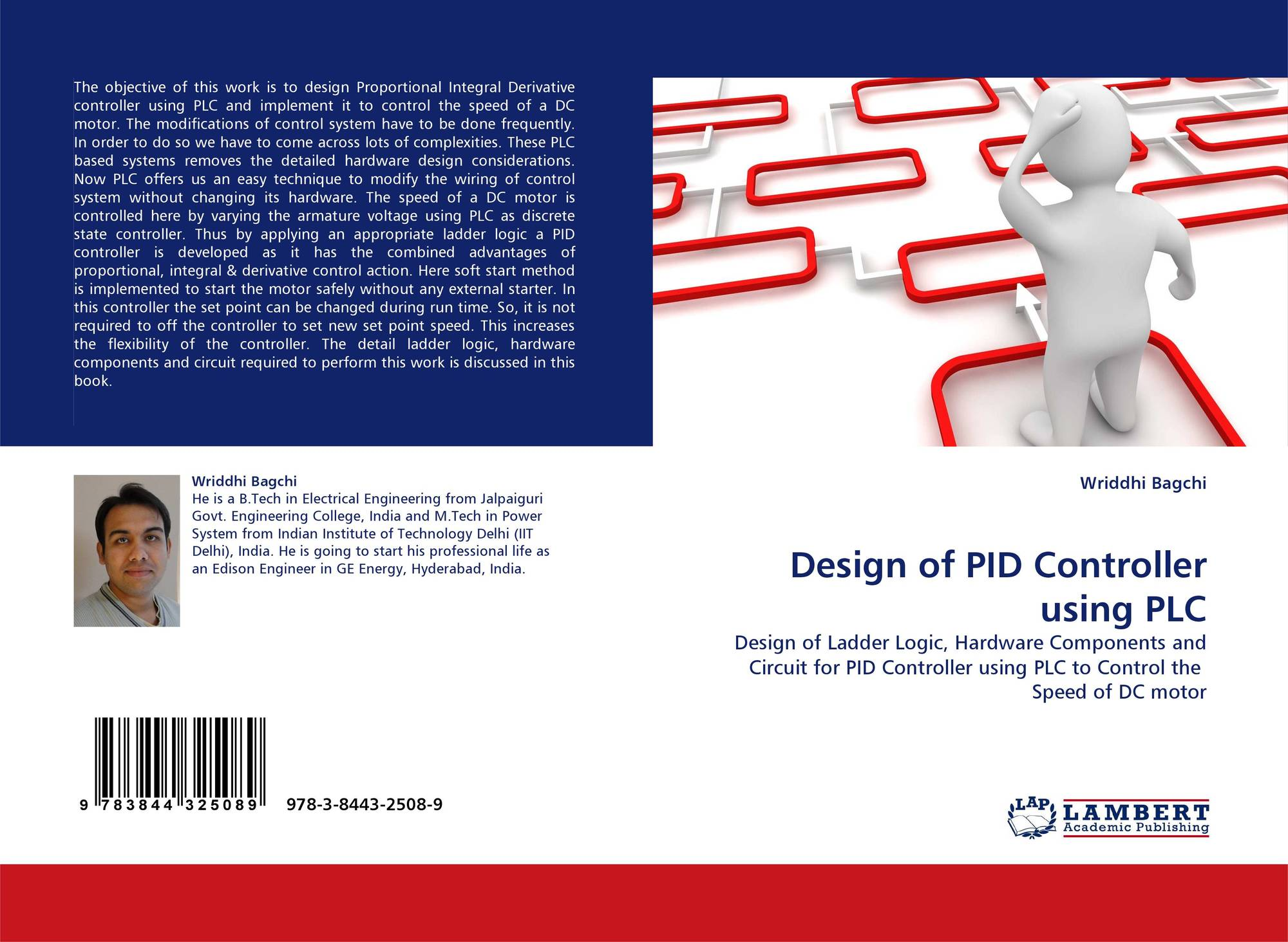 Search Results For Programmable Logic Controller Plc Ladder Simulation Bookcover Of Design Pid Using