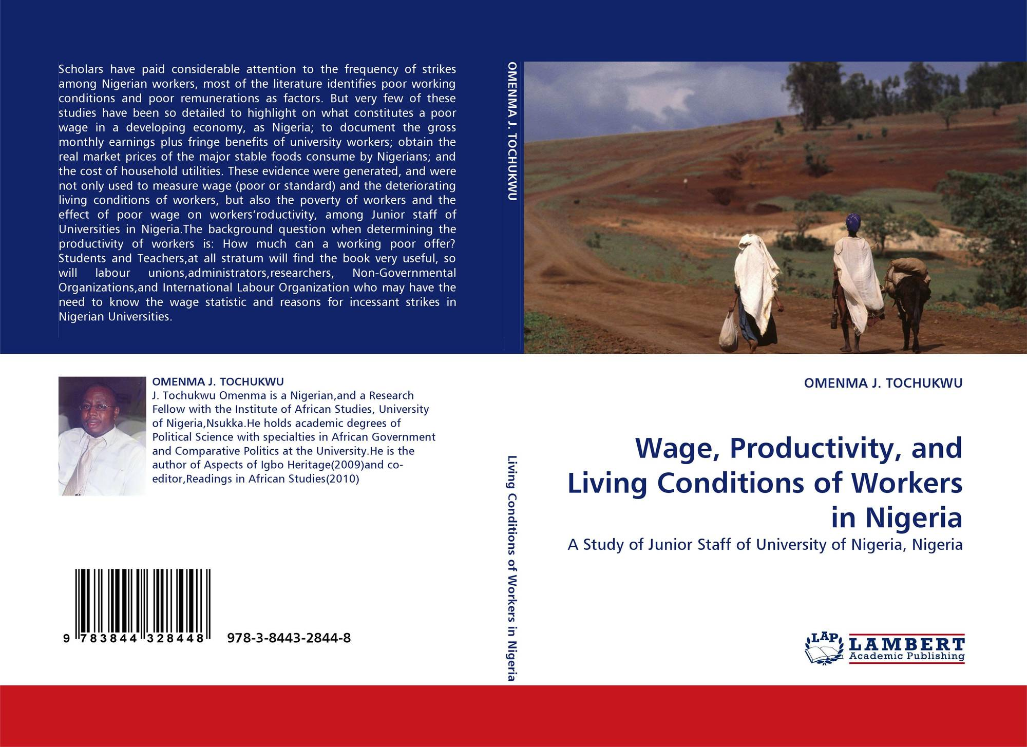 an overview of the south africa as the prime example of the unsettling conditions for living By the end of the 1980s, almost one-half of black south africans--according to apartheid theory, a rural people--would be living in cities and towns, accounting for nearly 60 percent of south africa's urban dwellers.