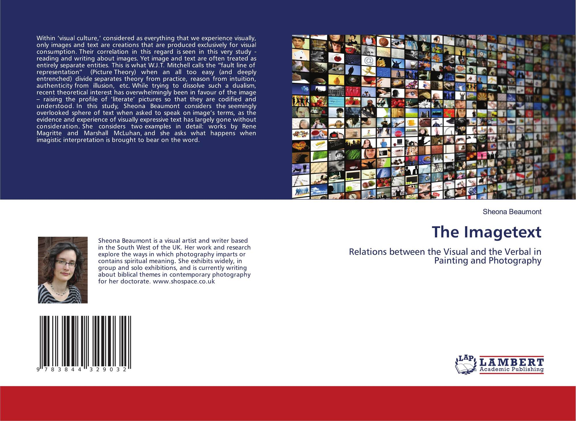 LAP LAMBERT Academic Publishing - 157452 Products | Page 13973 |